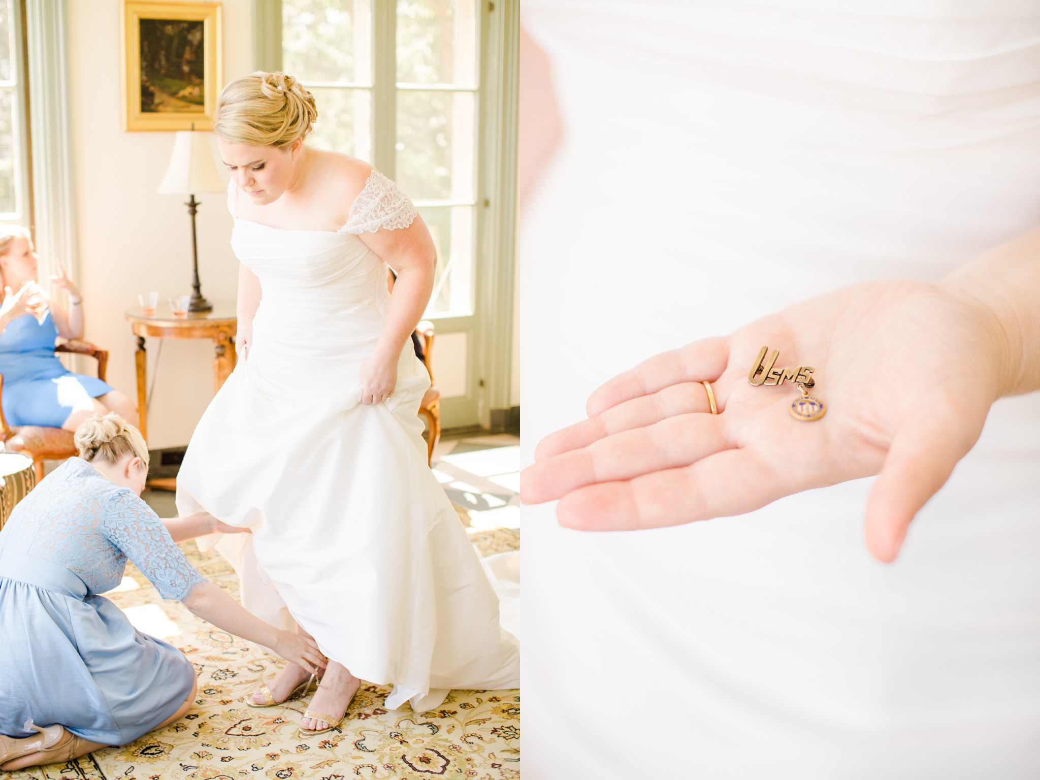 misselwood_endicott_college_wedding_photos_00012.JPG