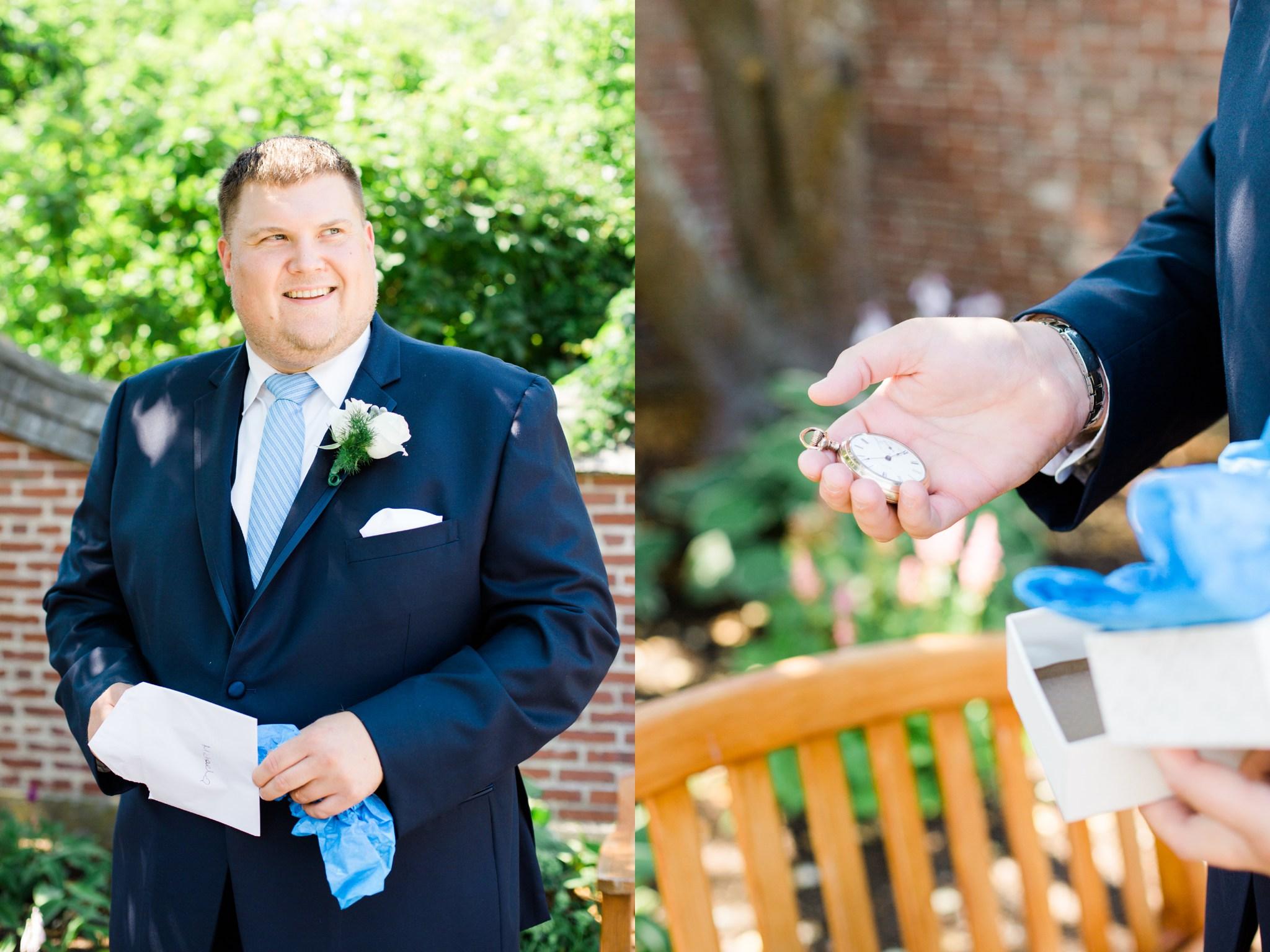 misselwood_endicott_college_wedding_photos_00018.JPG