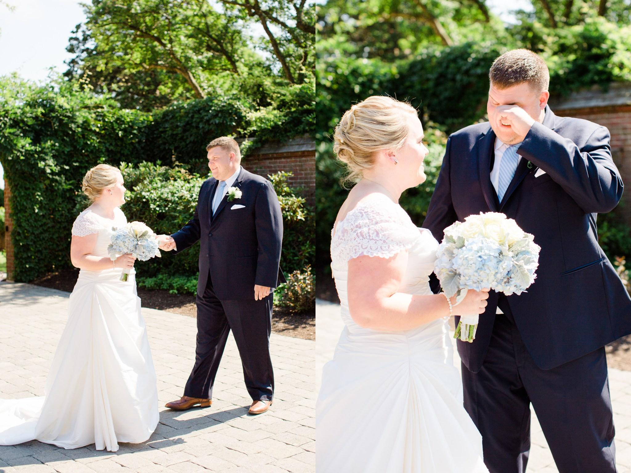 misselwood_endicott_college_wedding_photos_00024.JPG