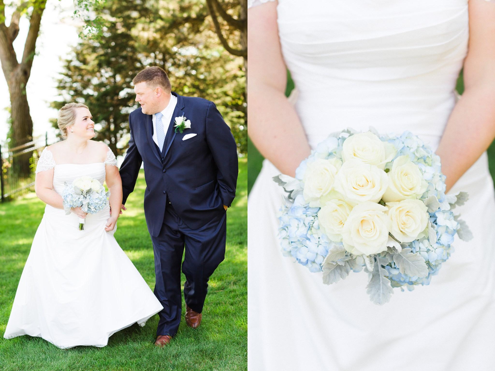 misselwood_endicott_college_wedding_photos_00026.JPG