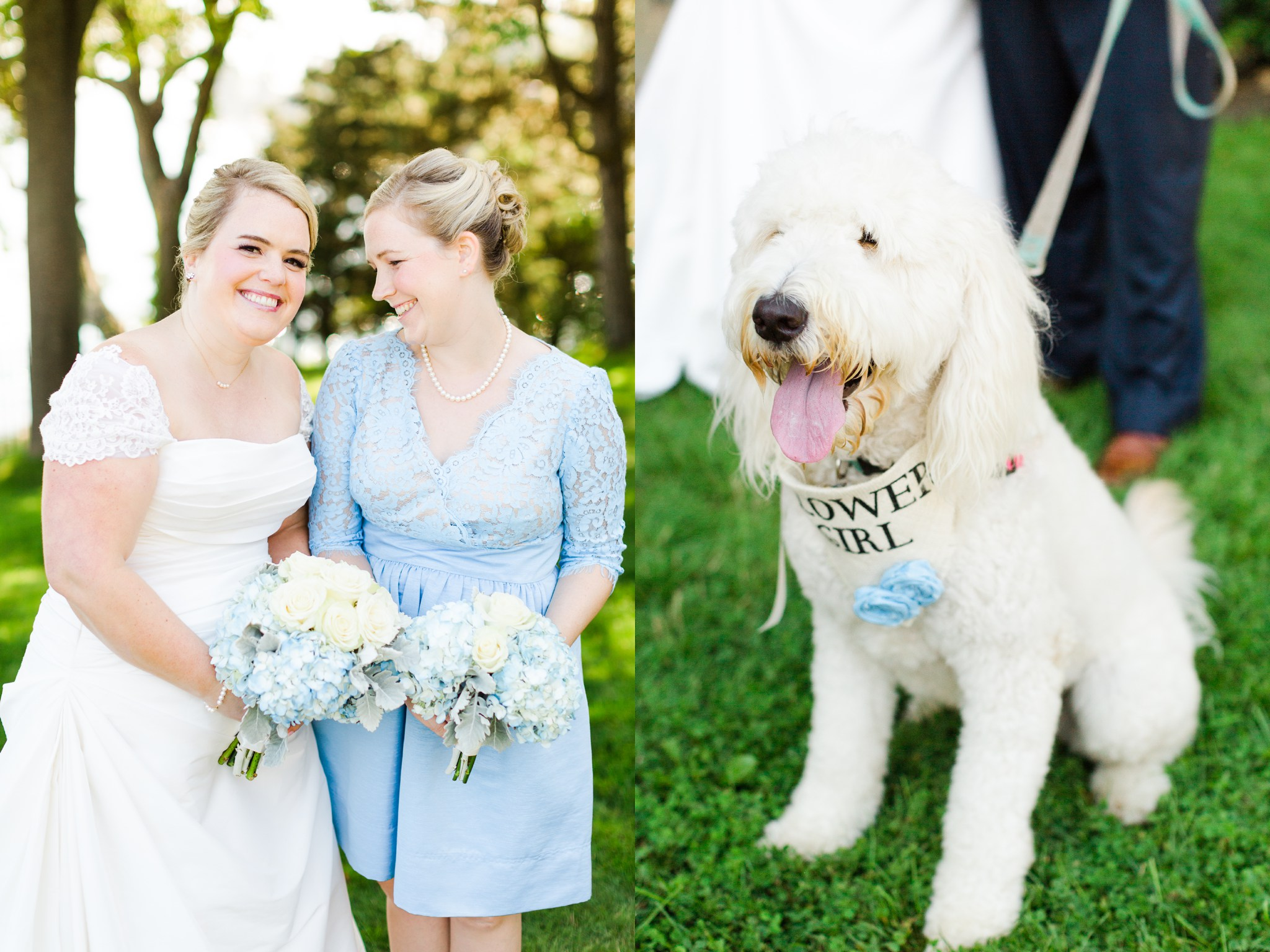 misselwood_endicott_college_wedding_photos_00028.JPG