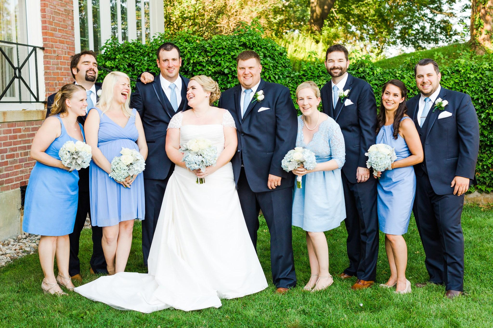 misselwood_endicott_college_wedding_photos_00029.JPG