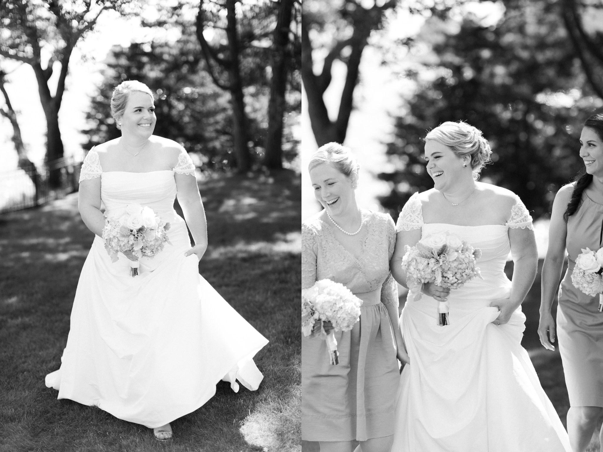 misselwood_endicott_college_wedding_photos_00031.JPG