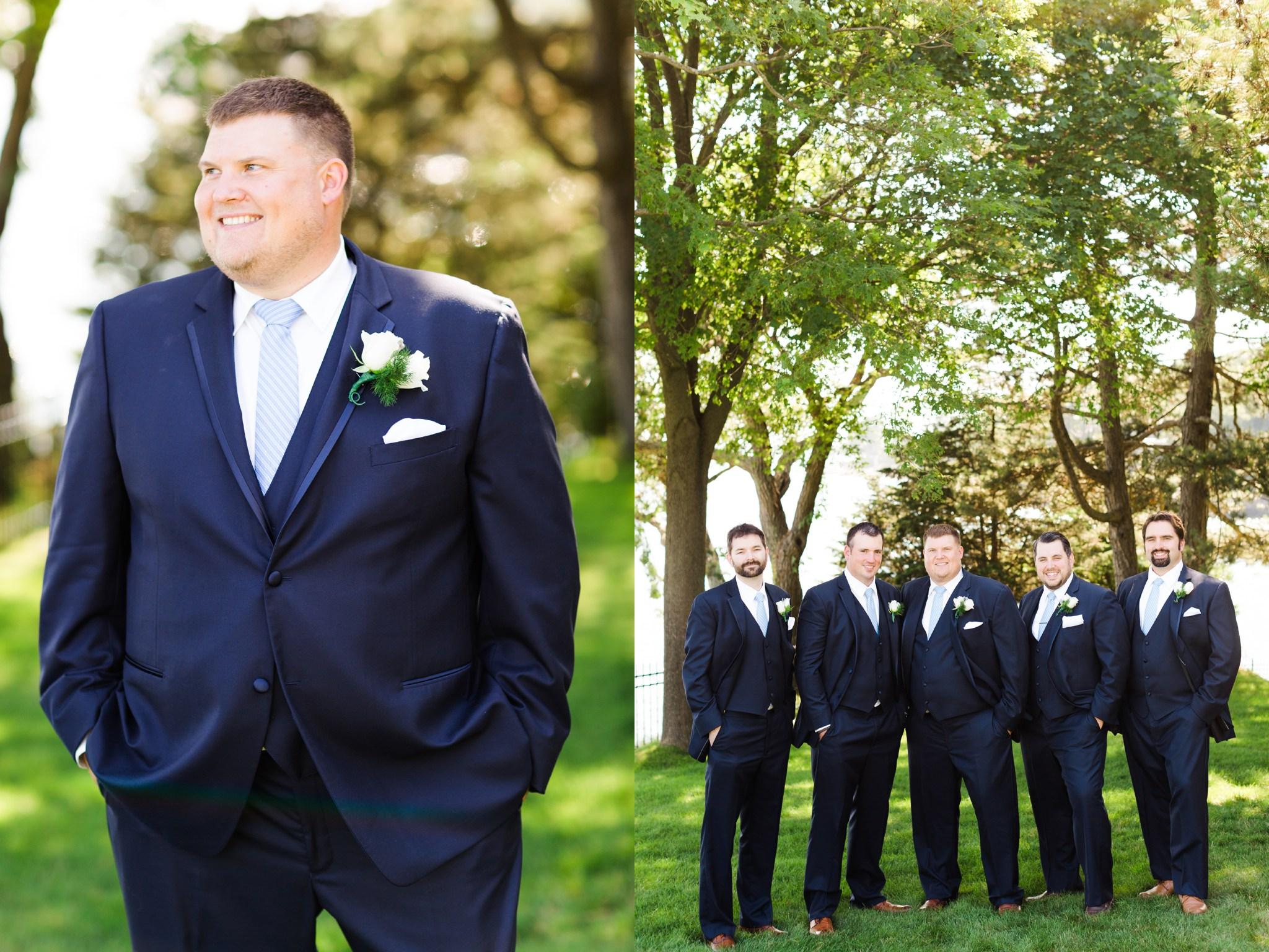 misselwood_endicott_college_wedding_photos_00032.JPG