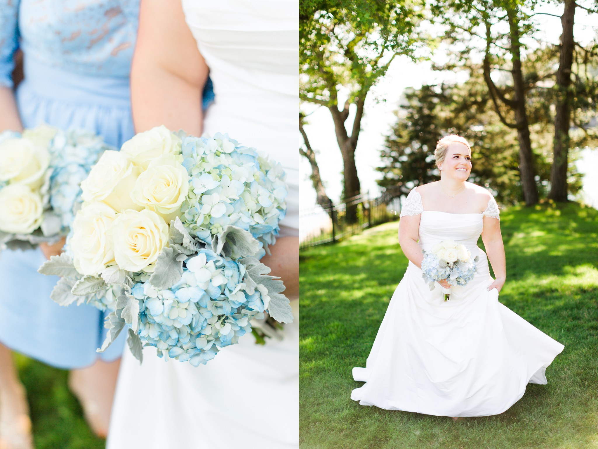 misselwood_endicott_college_wedding_photos_00033.JPG