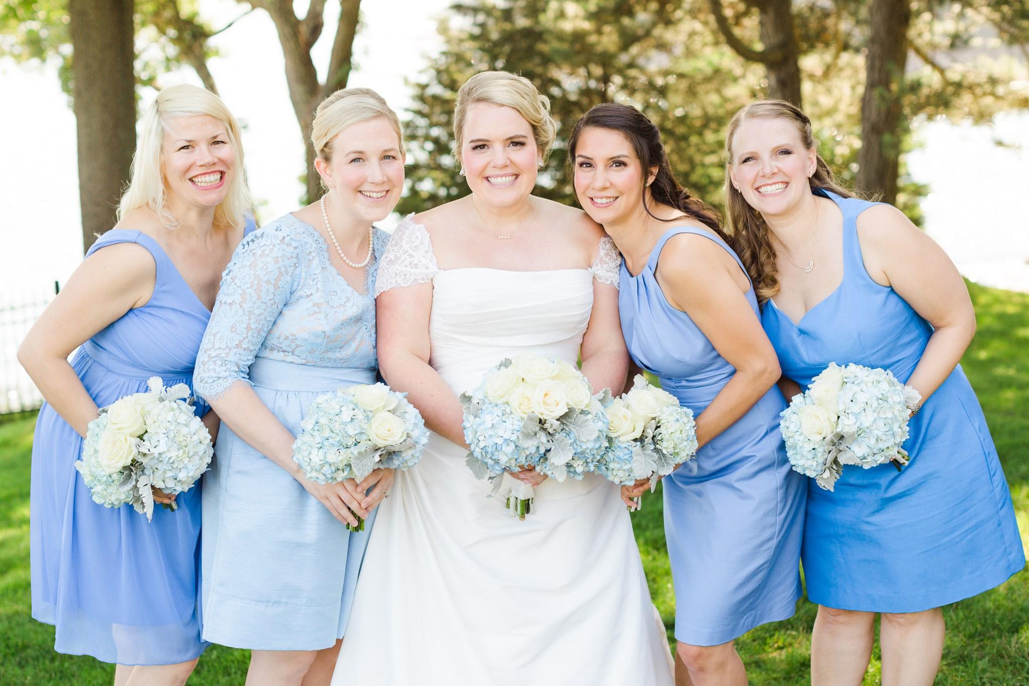 misselwood_endicott_college_wedding_photos_00035.JPG