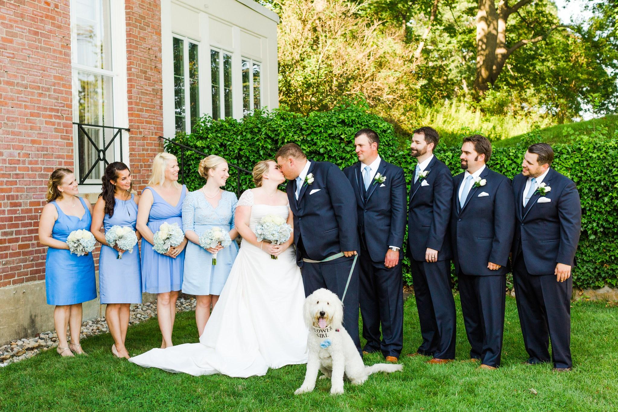 misselwood_endicott_college_wedding_photos_00037.JPG