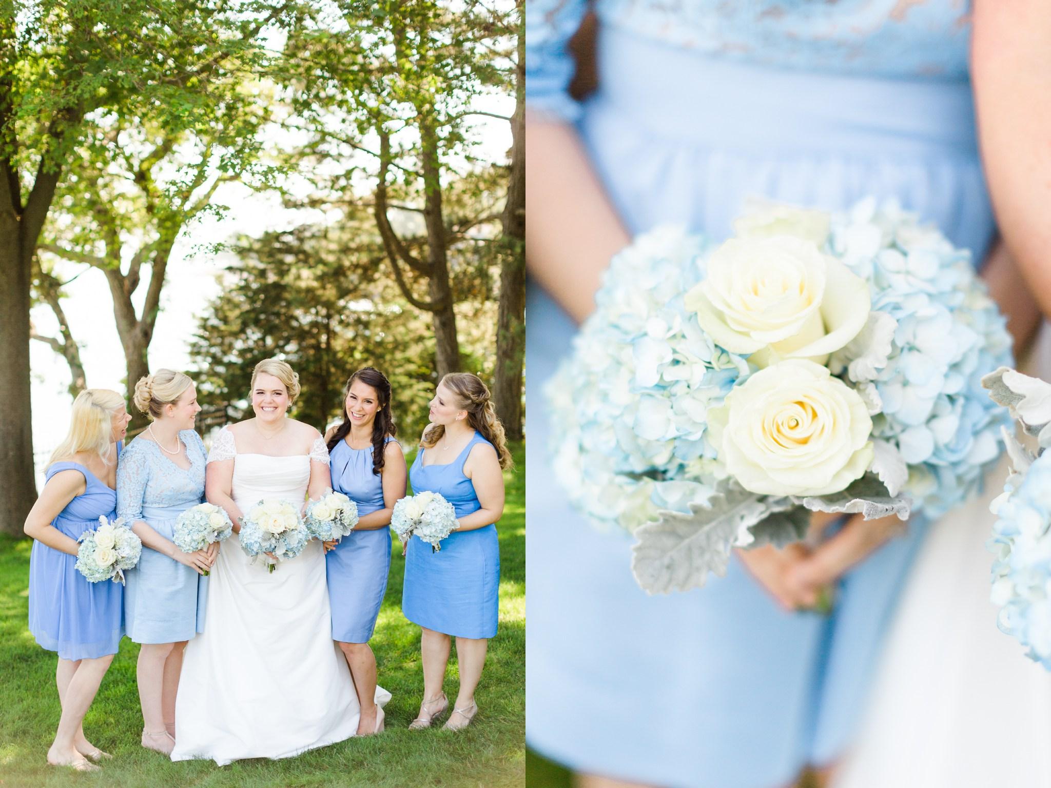 misselwood_endicott_college_wedding_photos_00038.JPG