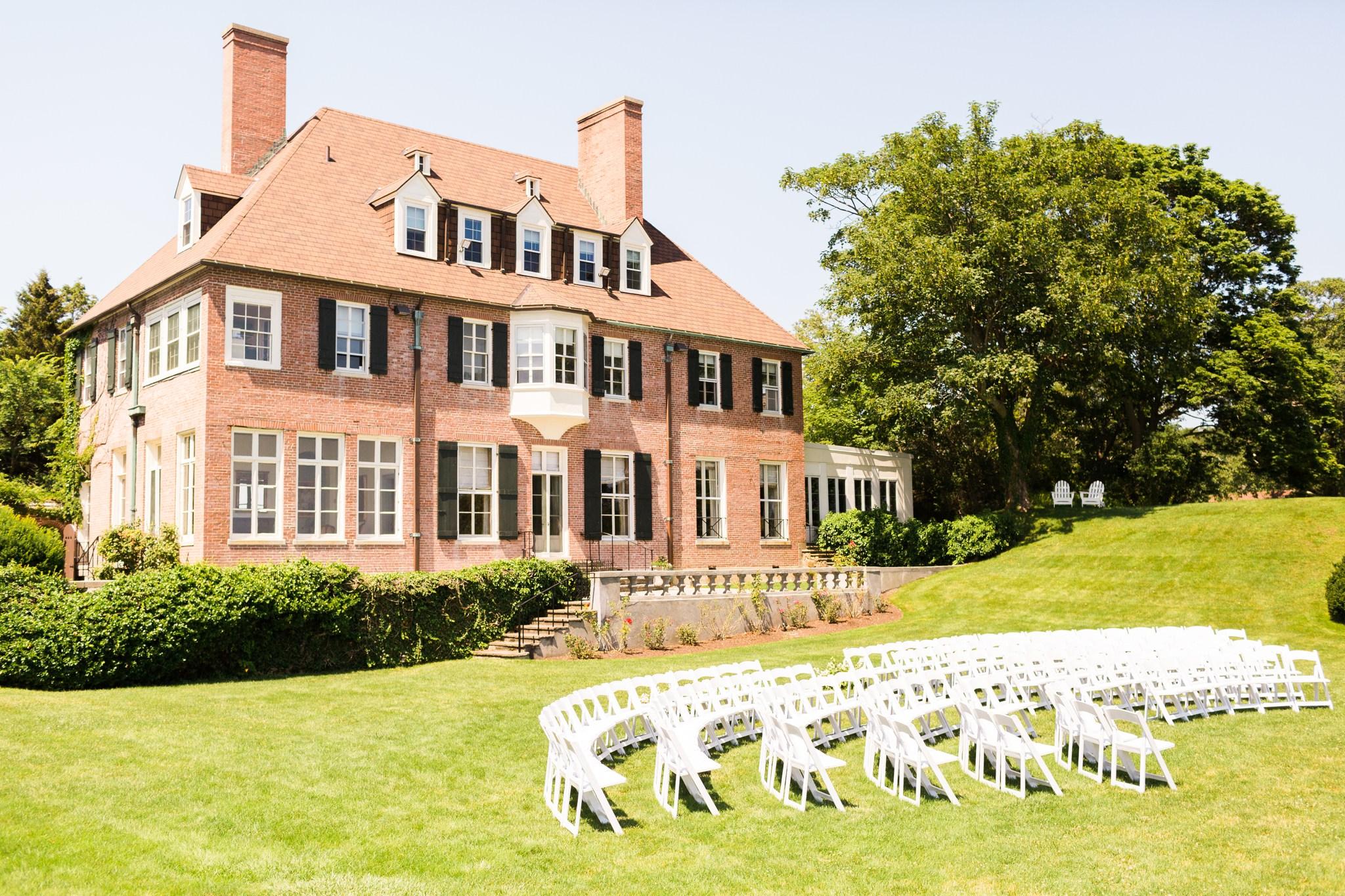 misselwood_endicott_college_wedding_photos_00040.JPG