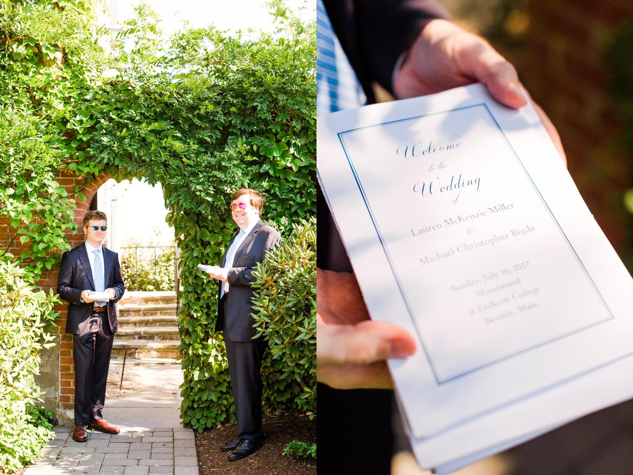 misselwood_endicott_college_wedding_photos_00043.JPG