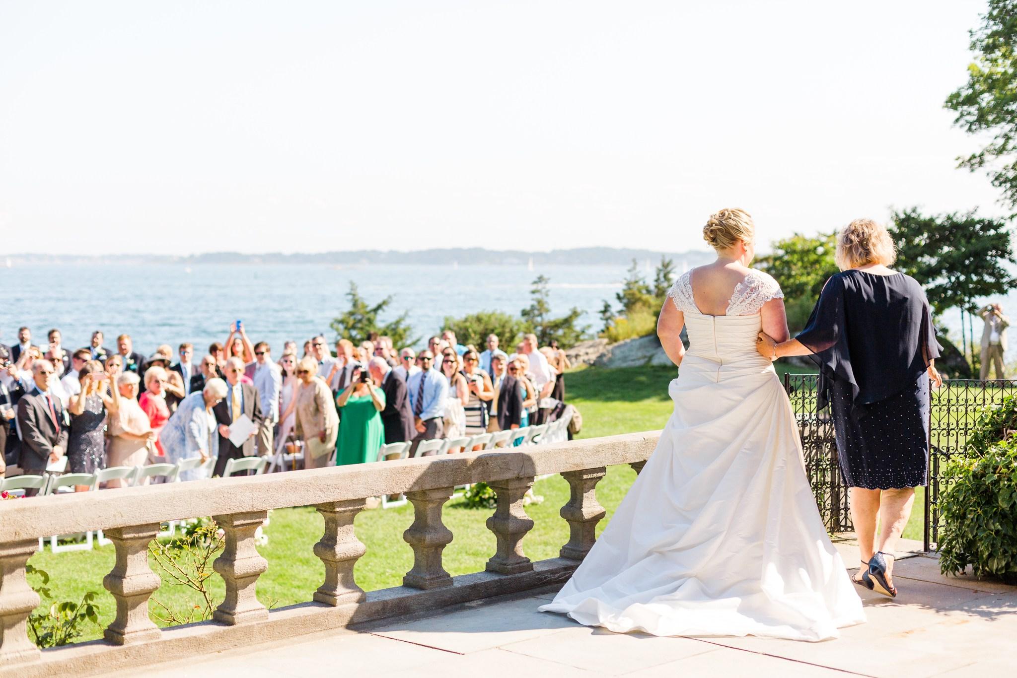 misselwood_endicott_college_wedding_photos_00048.JPG