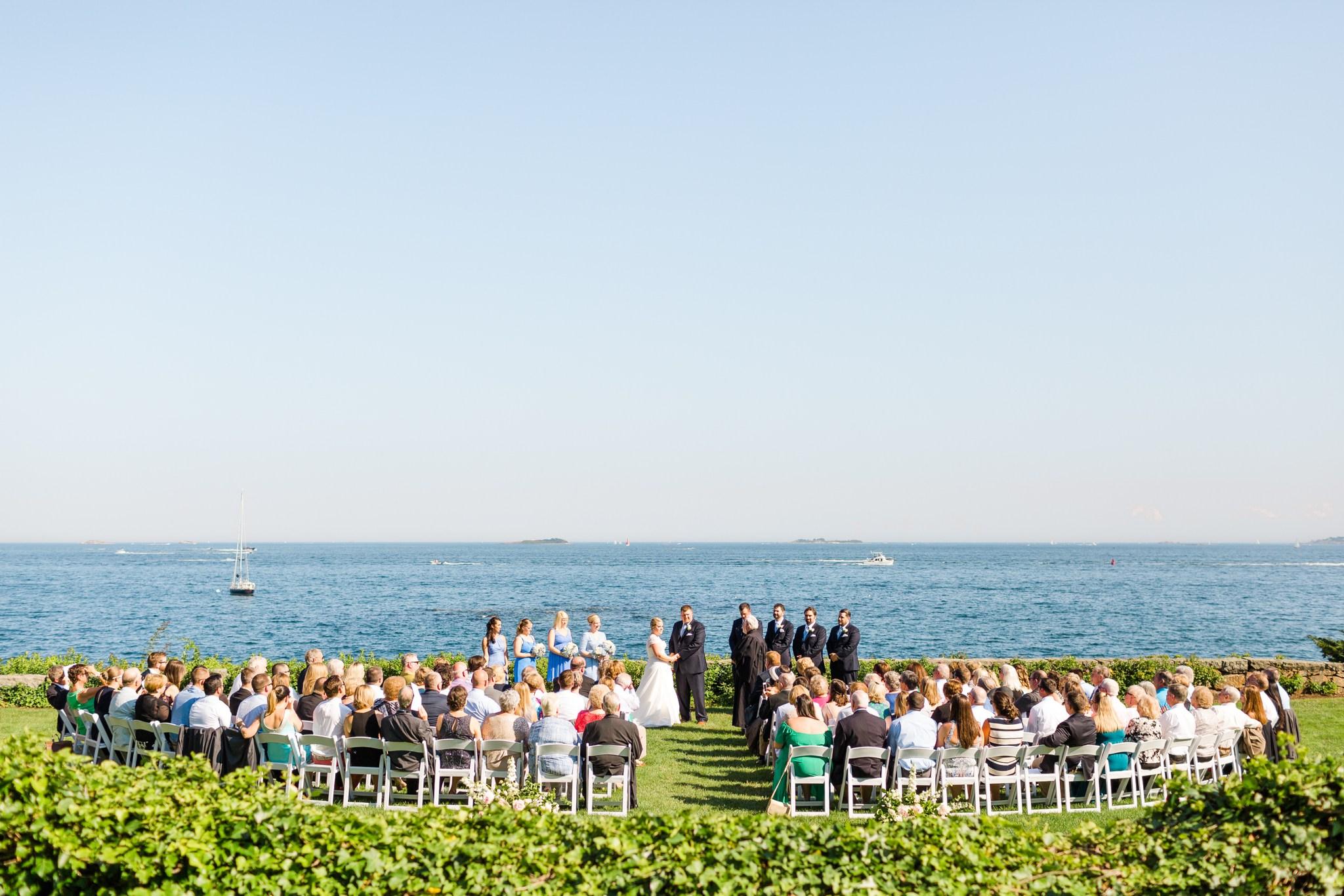 misselwood_endicott_college_wedding_photos_00049.JPG