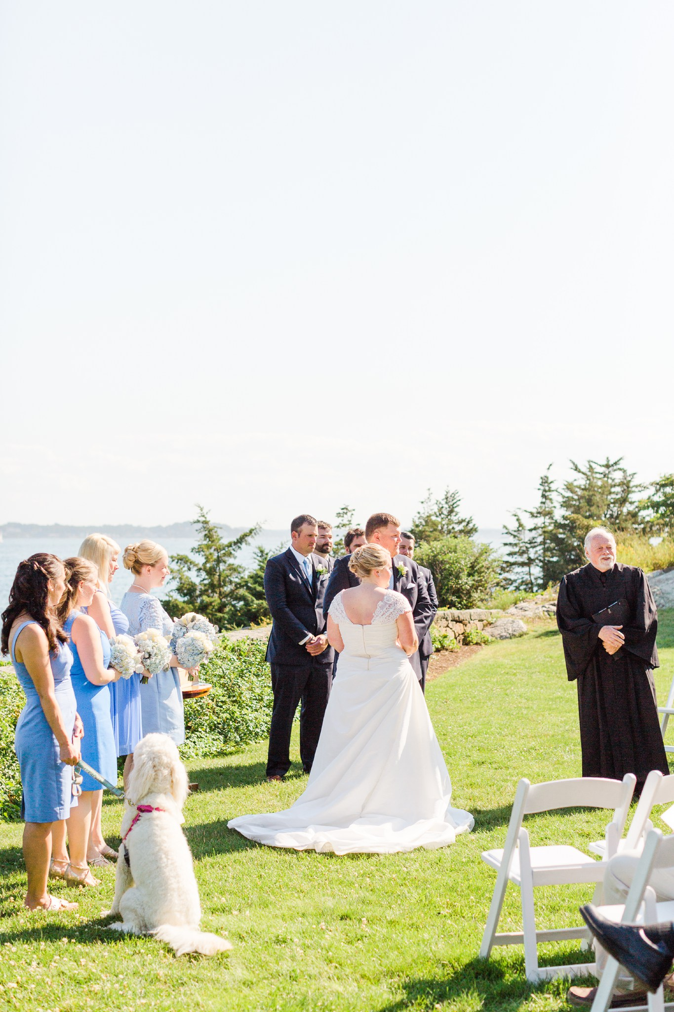 misselwood_endicott_college_wedding_photos_00050.JPG