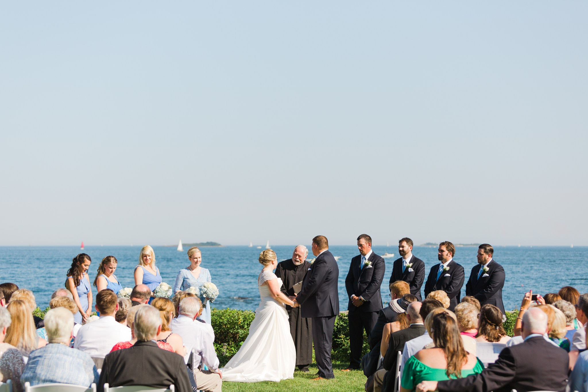 misselwood_endicott_college_wedding_photos_00052.JPG