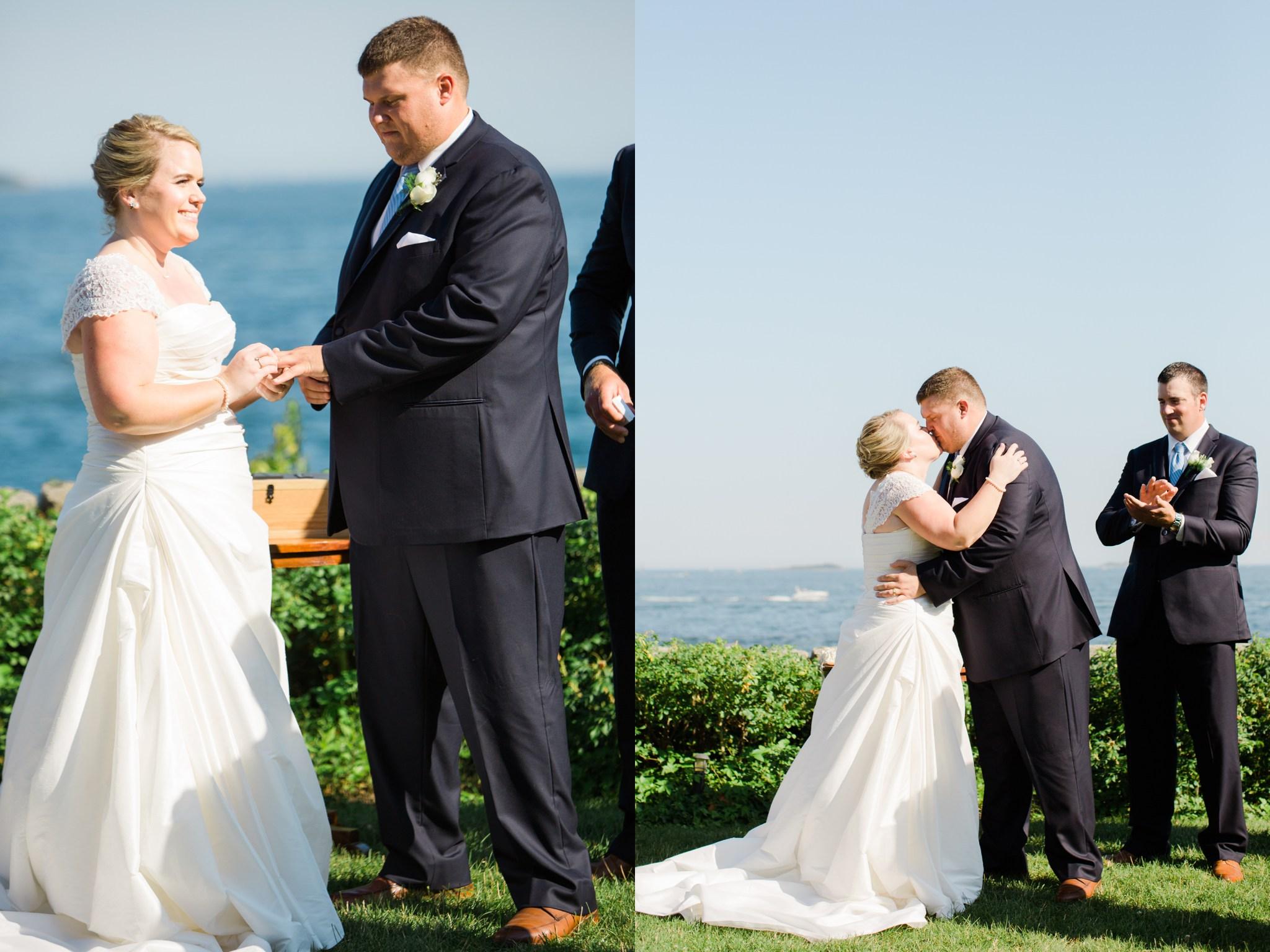 misselwood_endicott_college_wedding_photos_00054.JPG