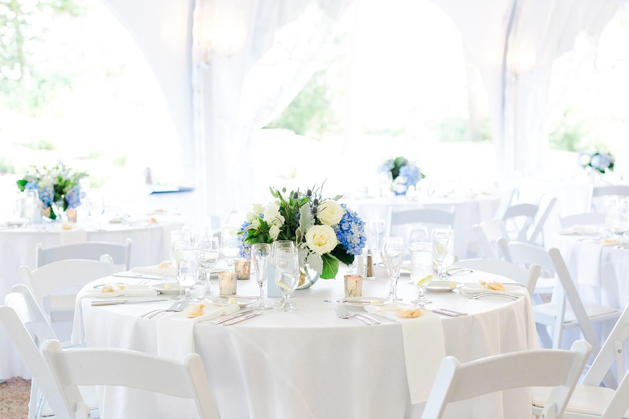 misselwood_endicott_college_wedding_photos_00058.JPG