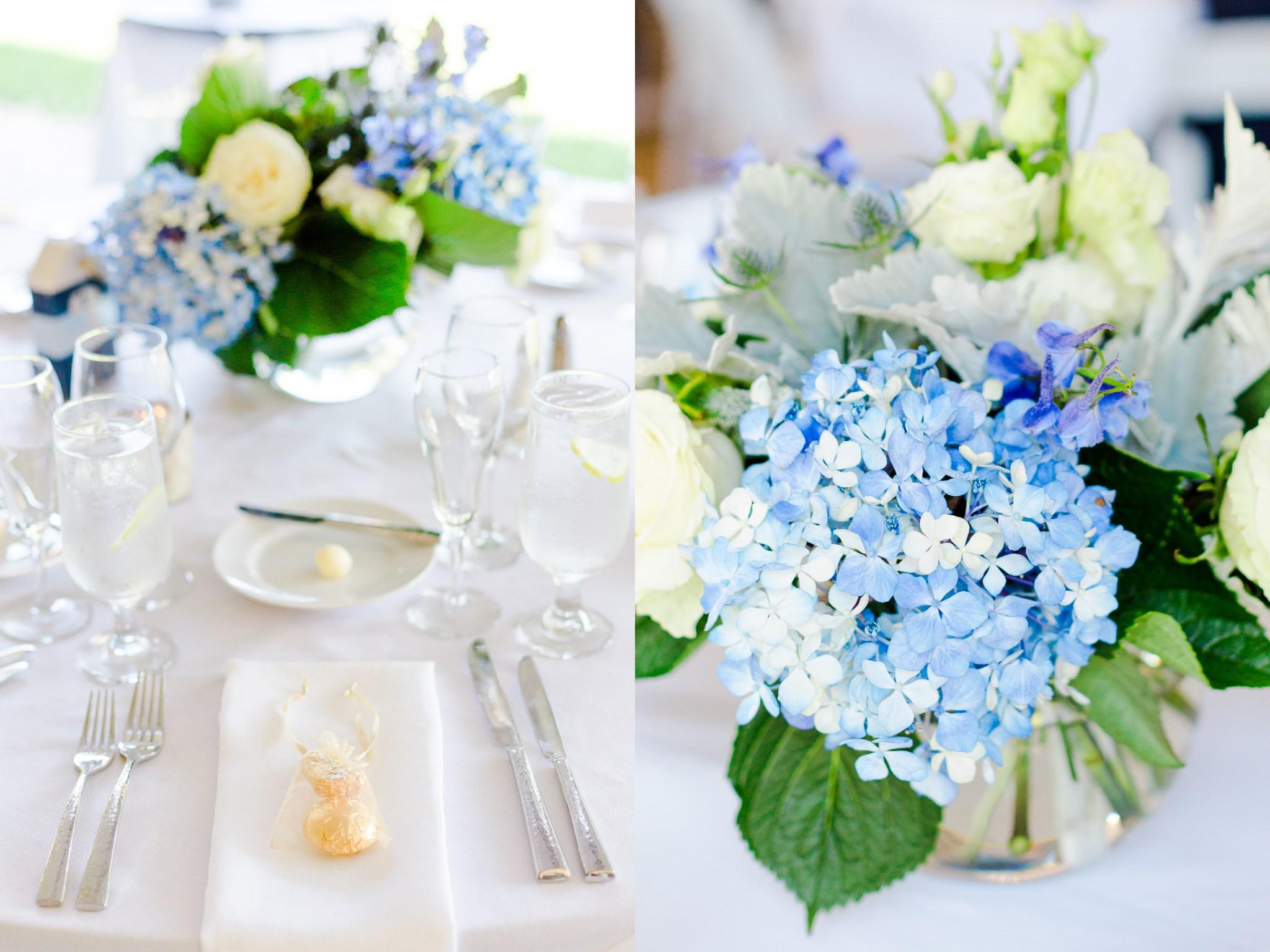misselwood_endicott_college_wedding_photos_00063.JPG