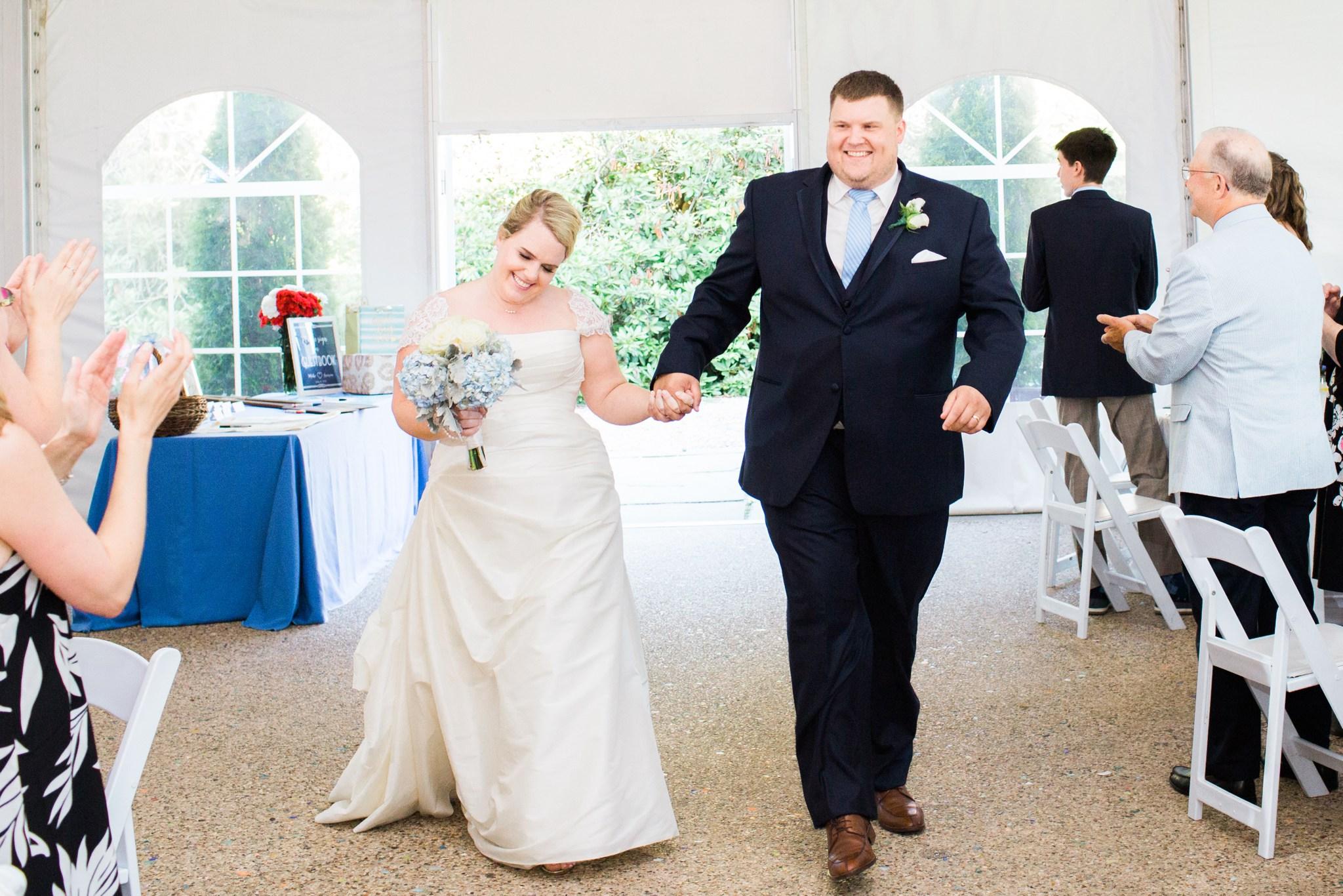misselwood_endicott_college_wedding_photos_00066.JPG