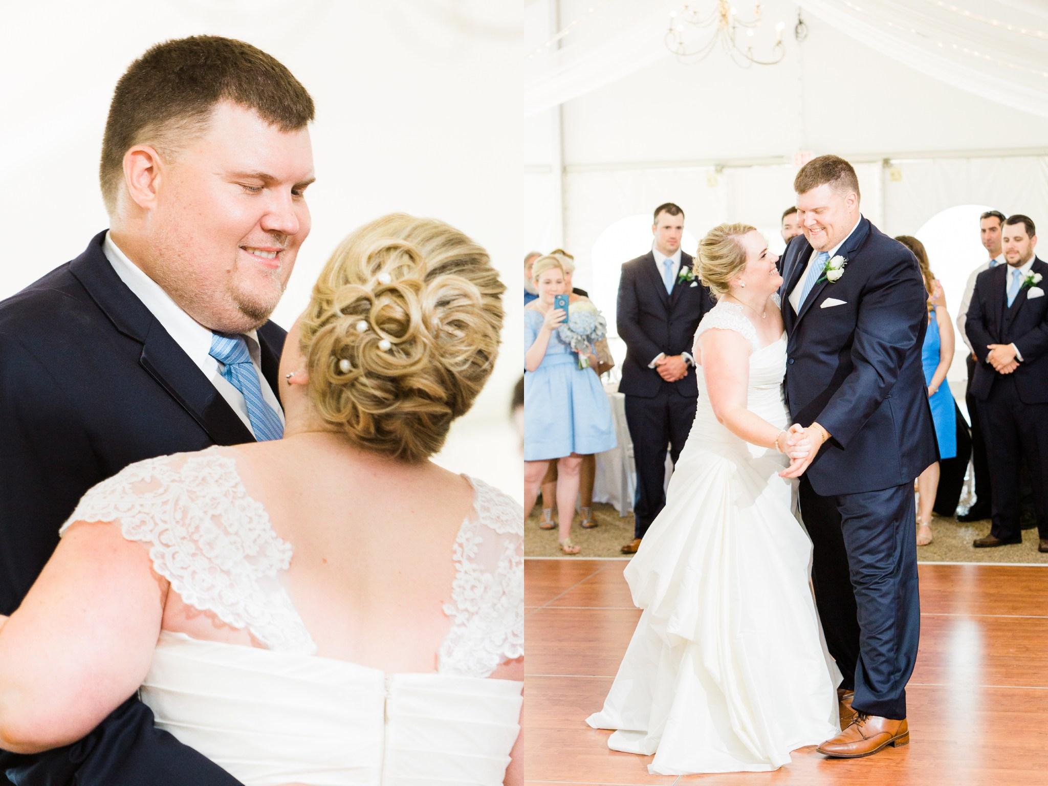 misselwood_endicott_college_wedding_photos_00067.JPG