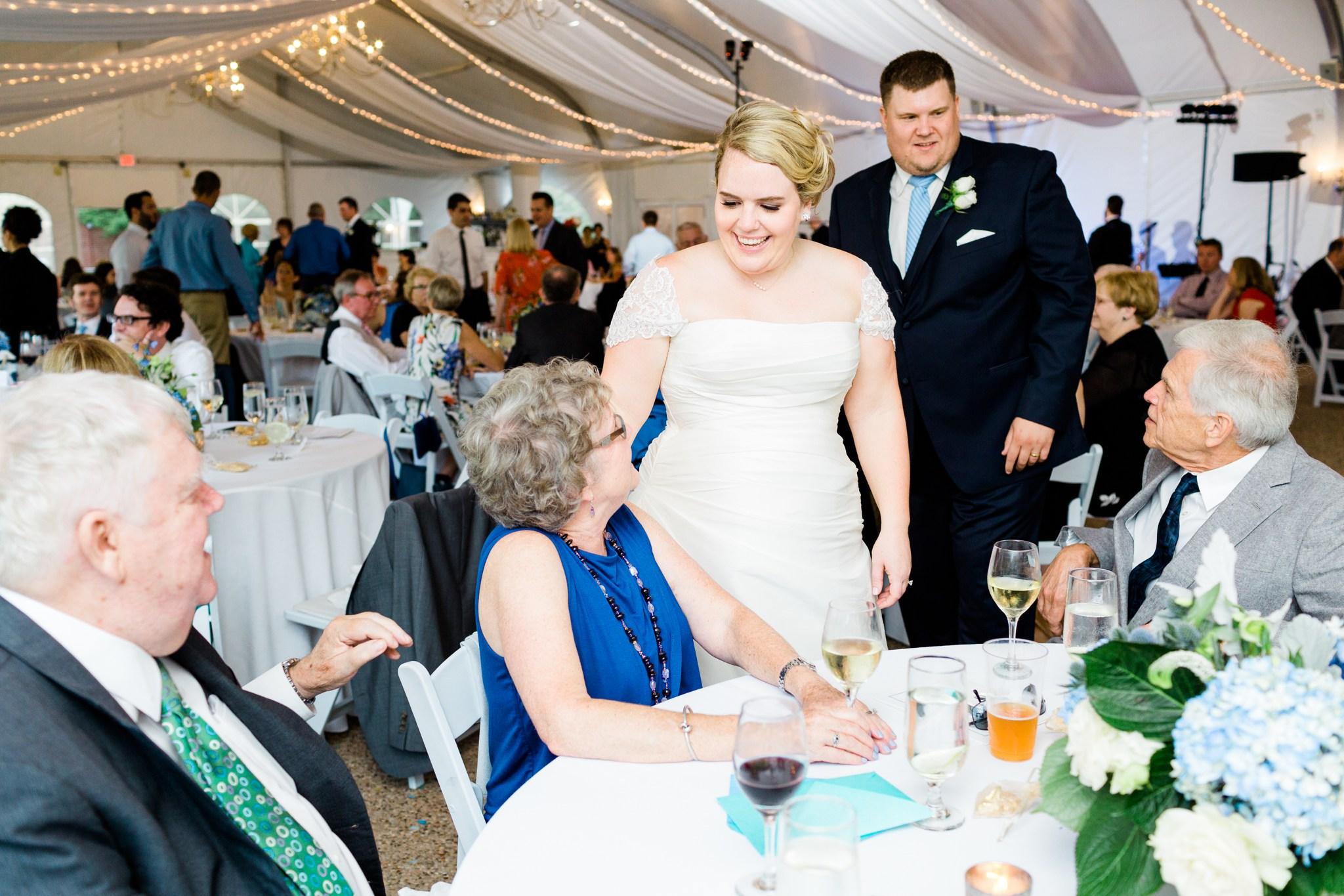 misselwood_endicott_college_wedding_photos_00068.JPG
