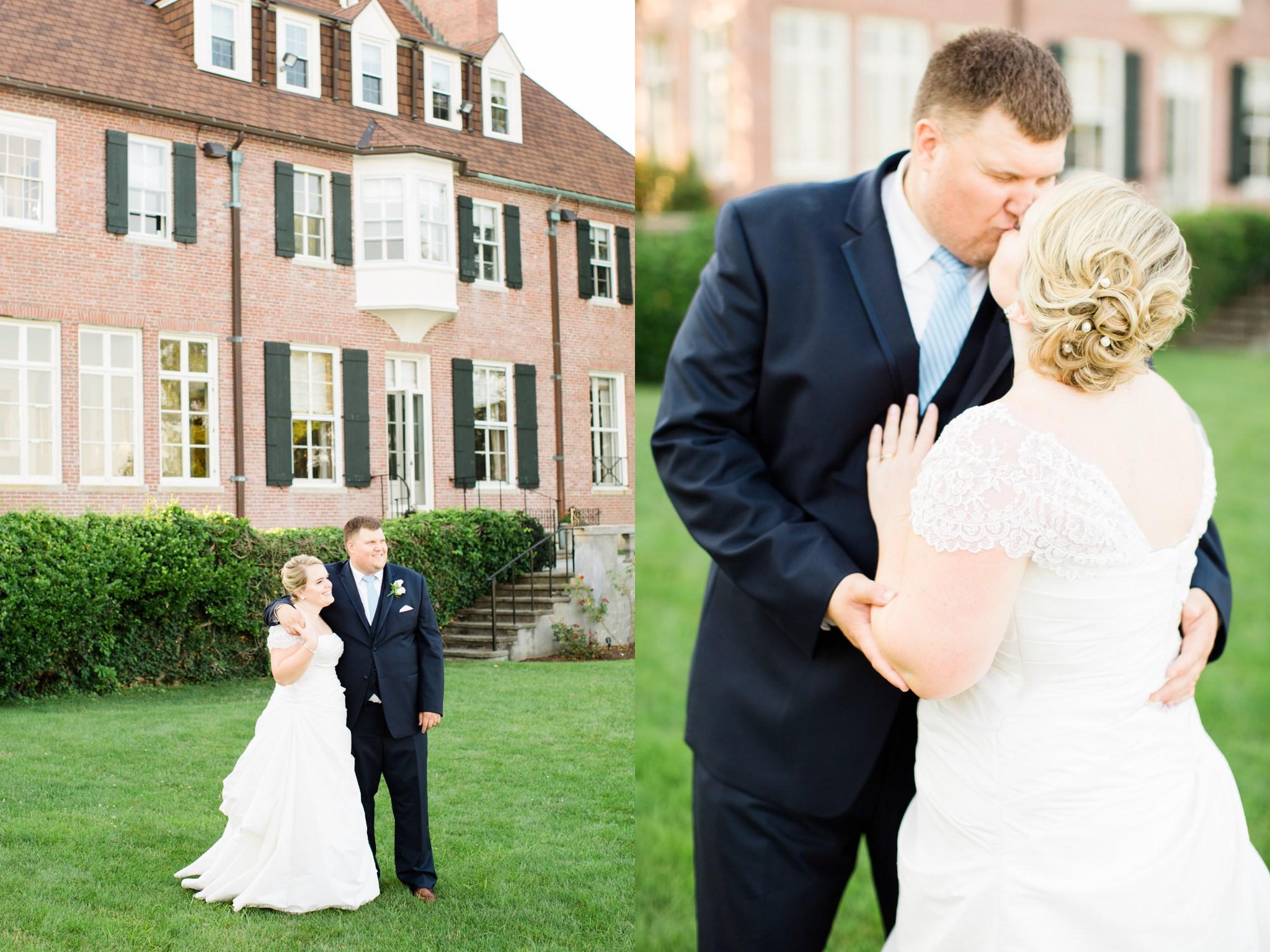 misselwood_endicott_college_wedding_photos_00074.JPG