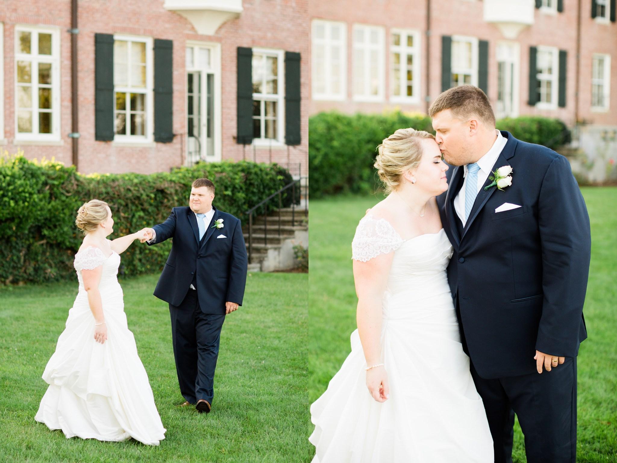 misselwood_endicott_college_wedding_photos_00077.JPG