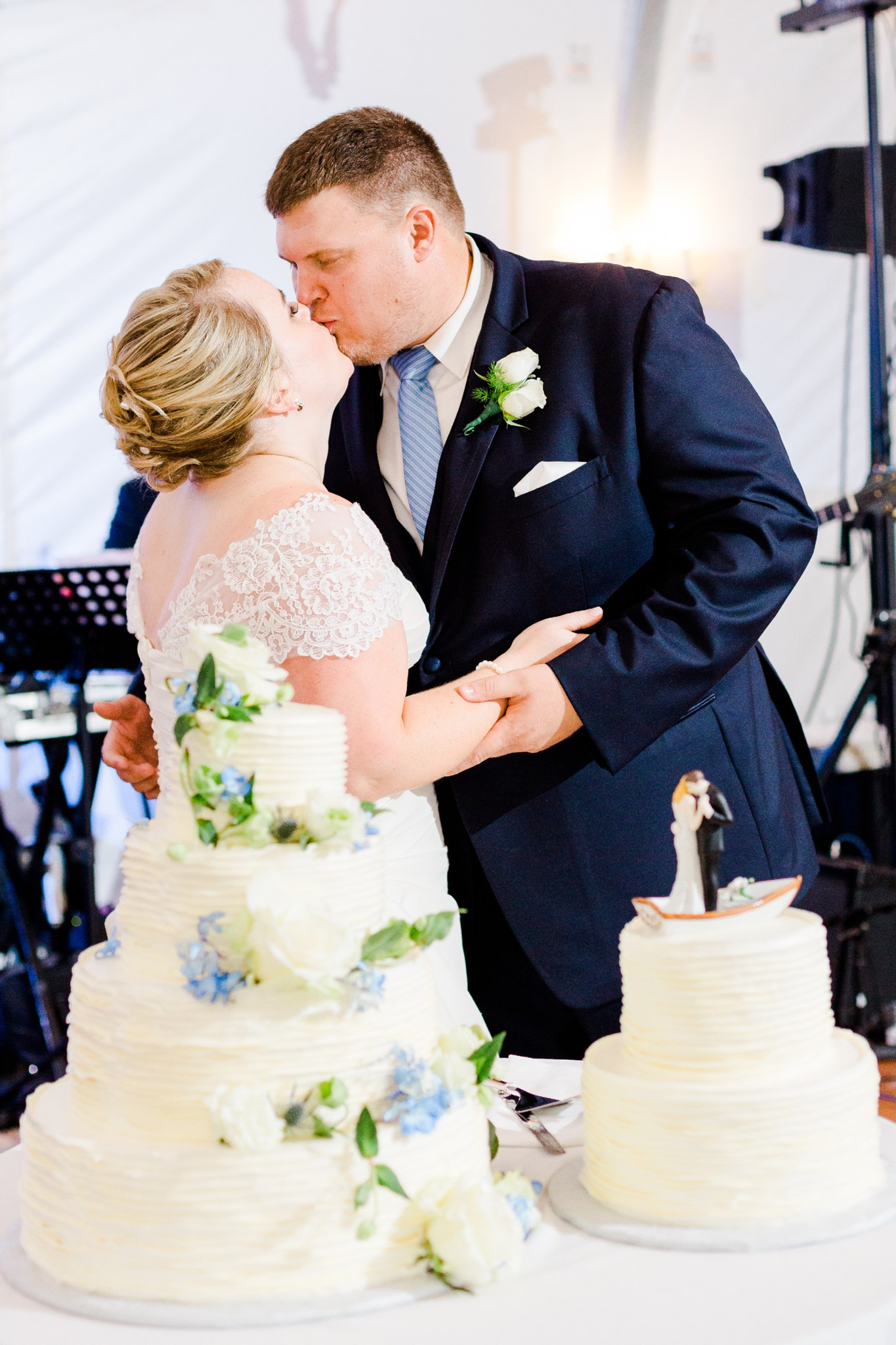 misselwood_endicott_college_wedding_photos_00079.JPG