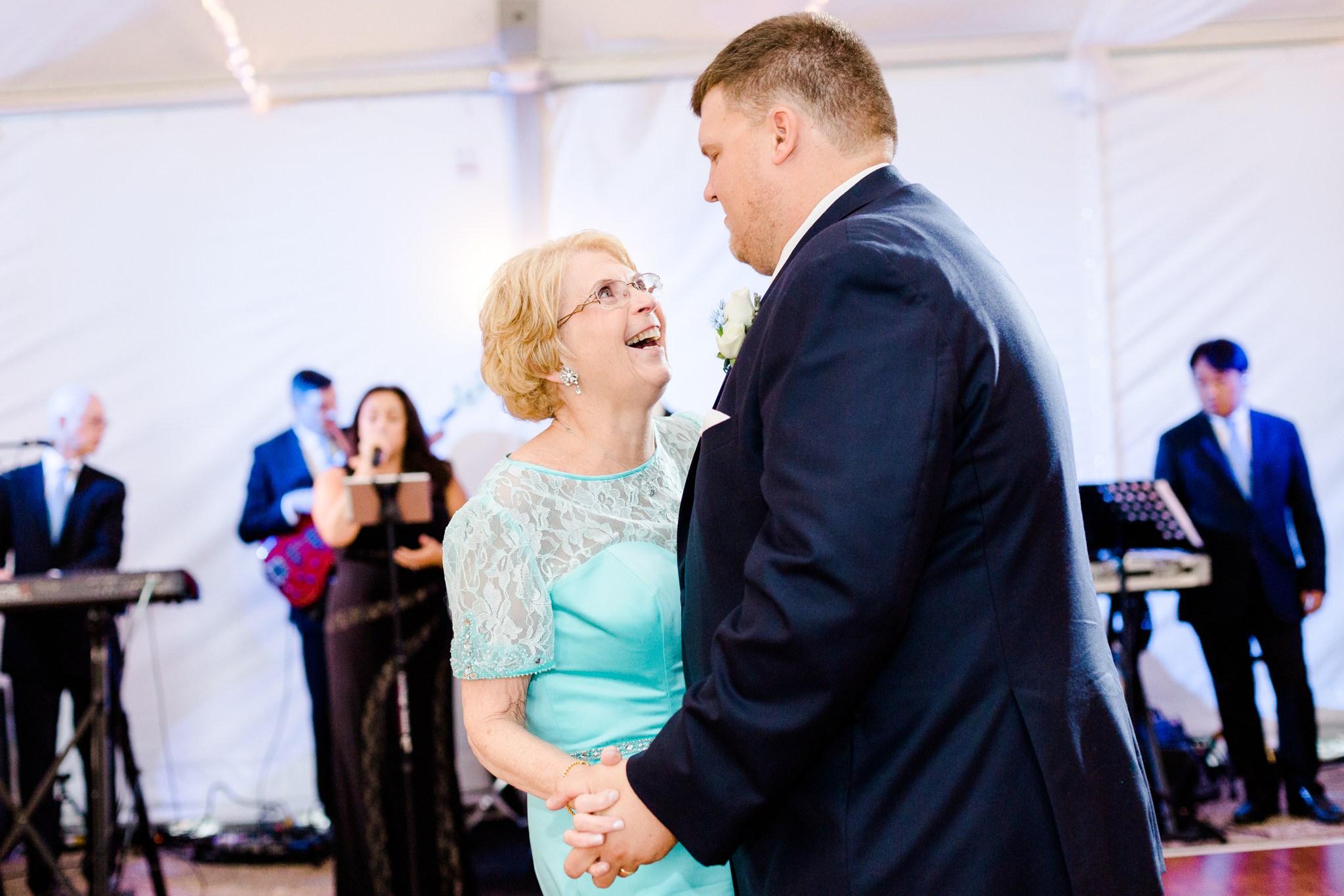 misselwood_endicott_college_wedding_photos_00081.JPG