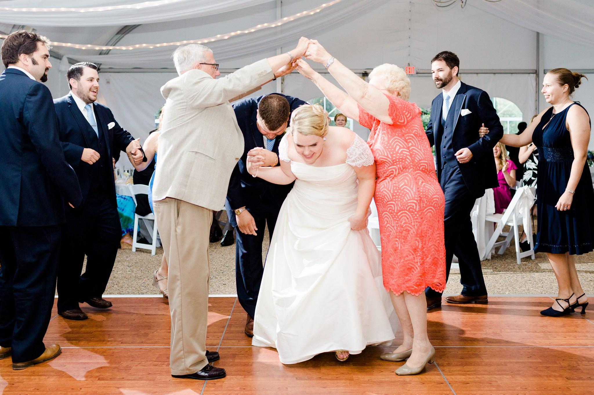 misselwood_endicott_college_wedding_photos_00083.JPG