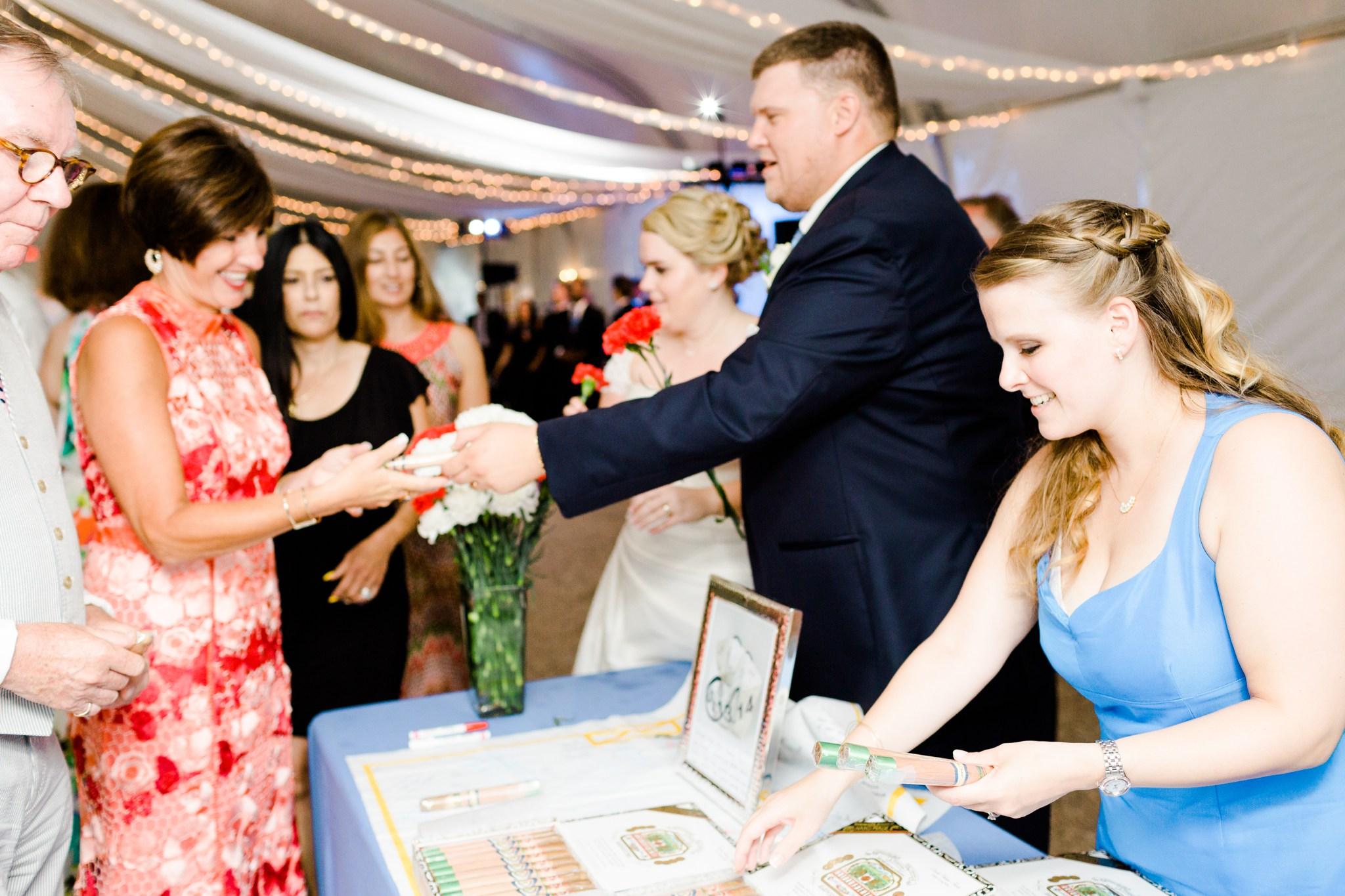 misselwood_endicott_college_wedding_photos_00086.JPG