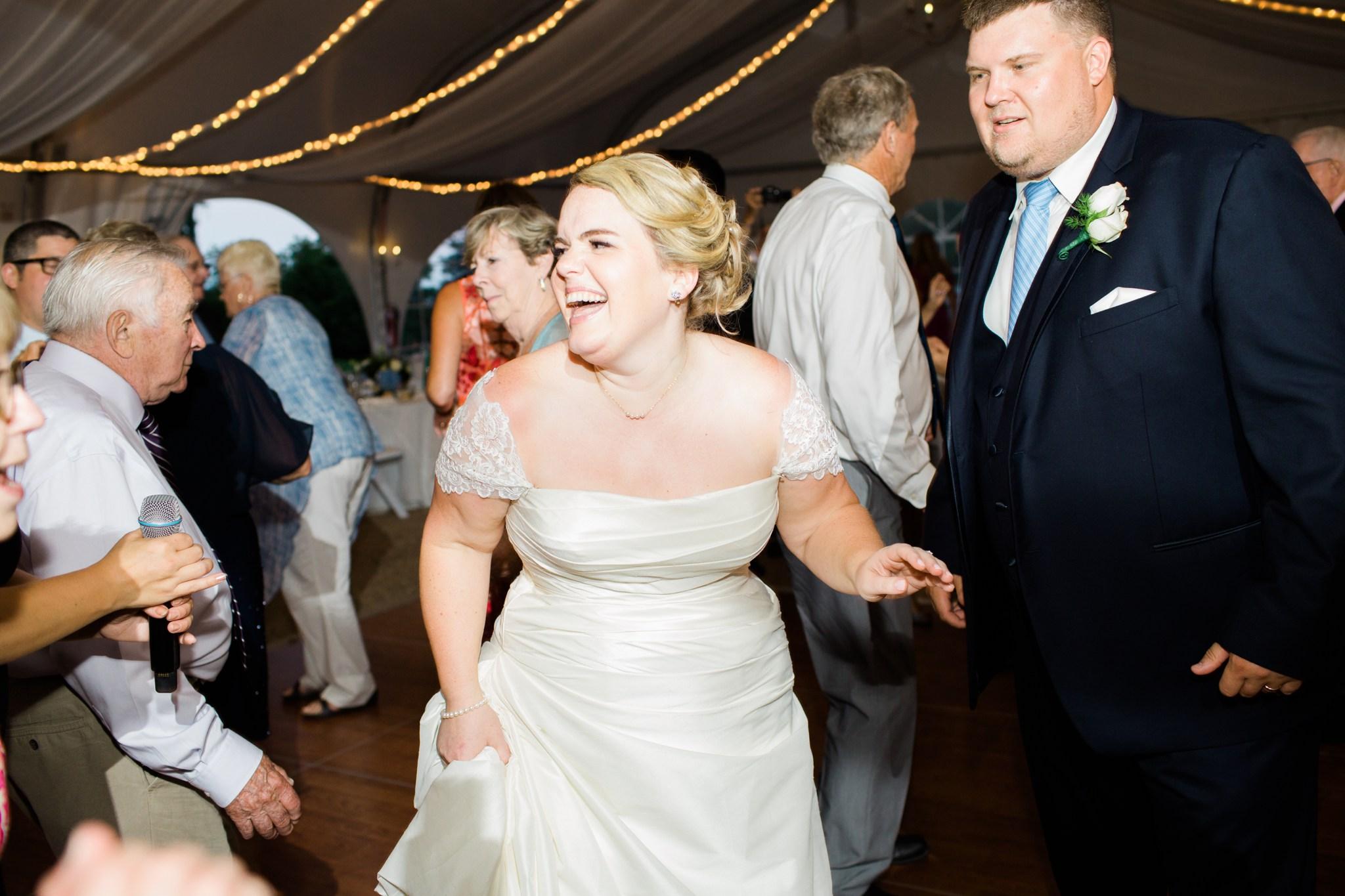 misselwood_endicott_college_wedding_photos_00087.JPG