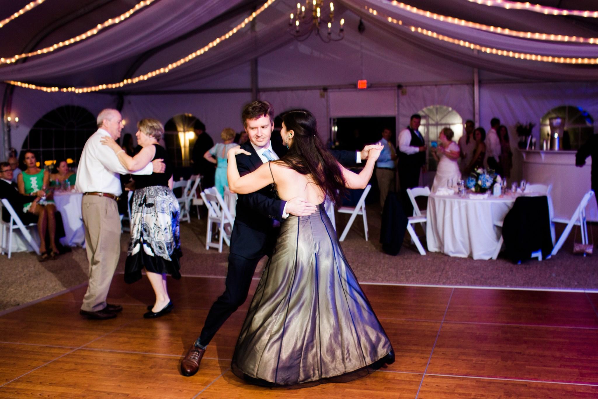 misselwood_endicott_college_wedding_photos_00088.JPG