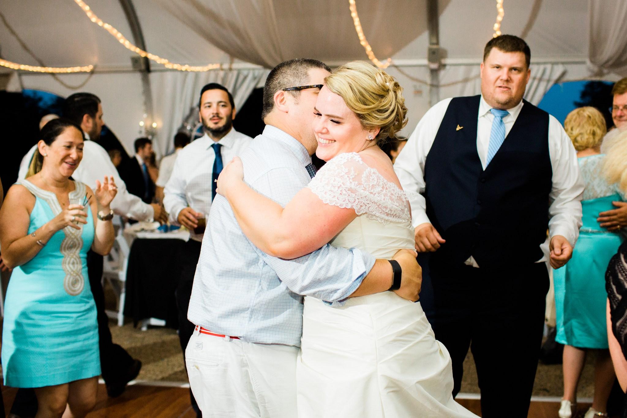 misselwood_endicott_college_wedding_photos_00091.JPG