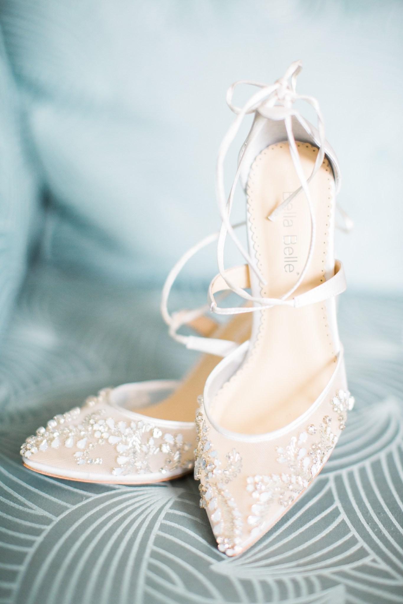 mandarin_oriental_boston_wedding_photos_00001.JPG