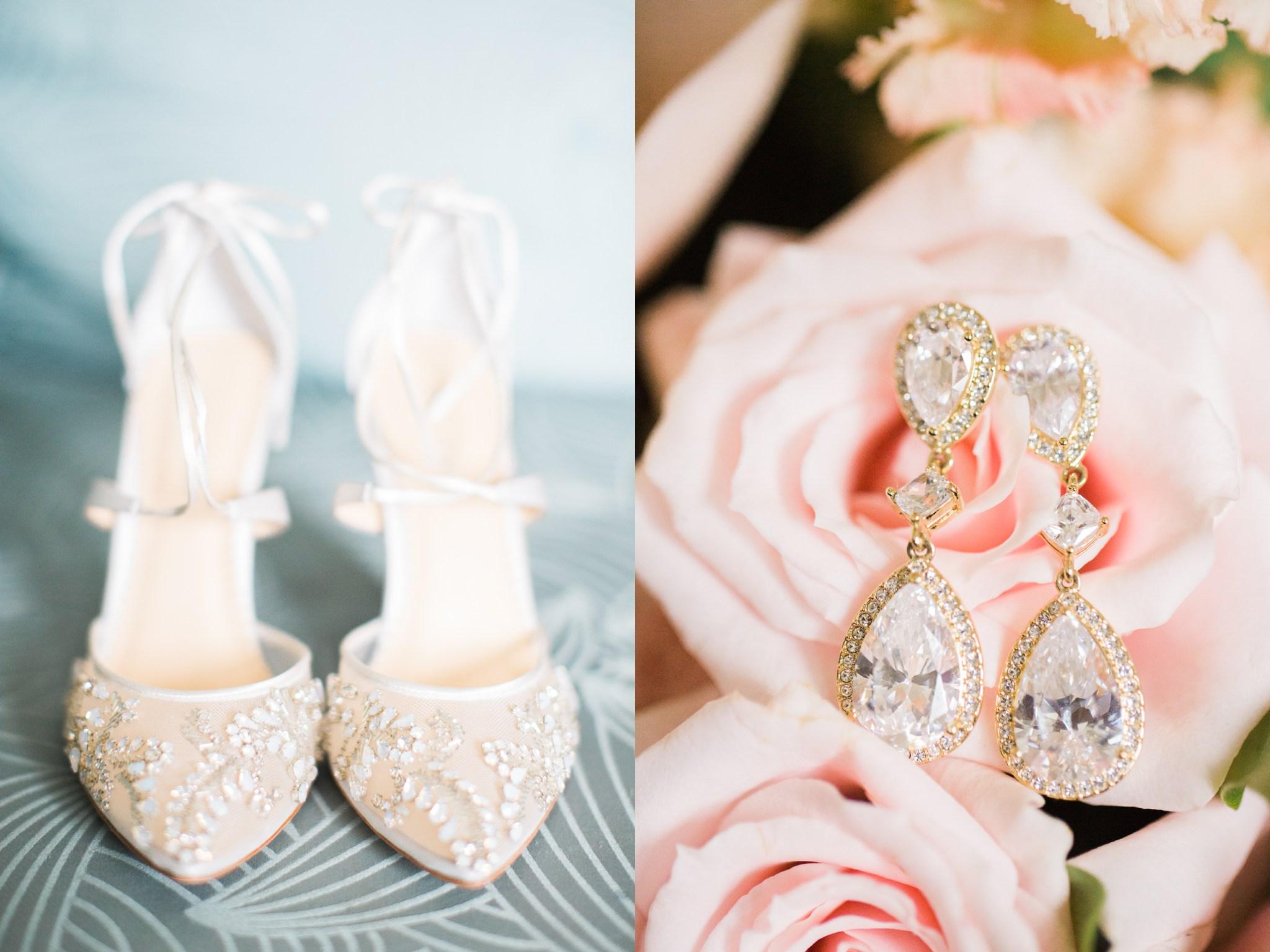 mandarin_oriental_boston_wedding_photos_00009.JPG
