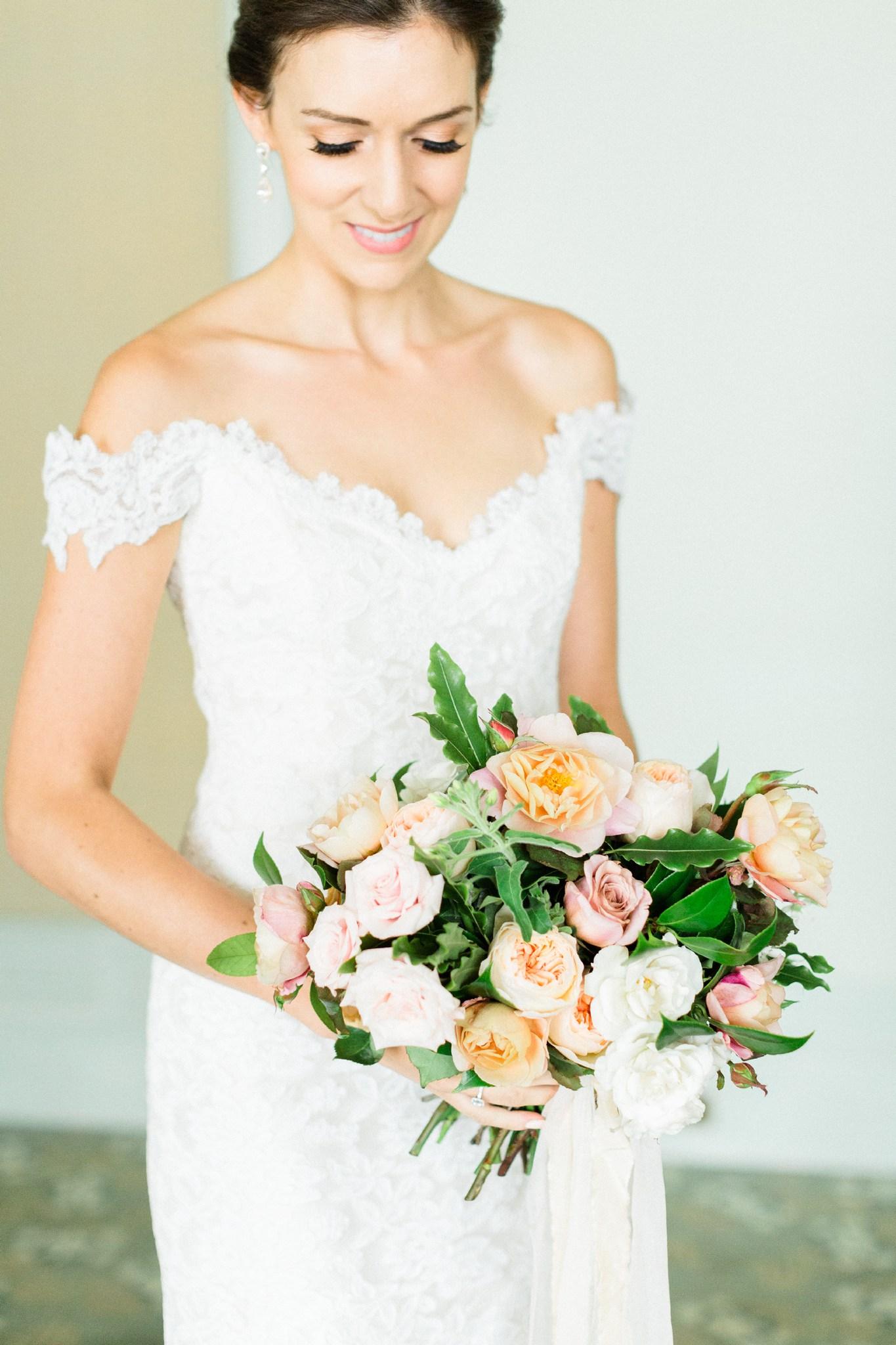 mandarin_oriental_boston_wedding_photos_00018.JPG