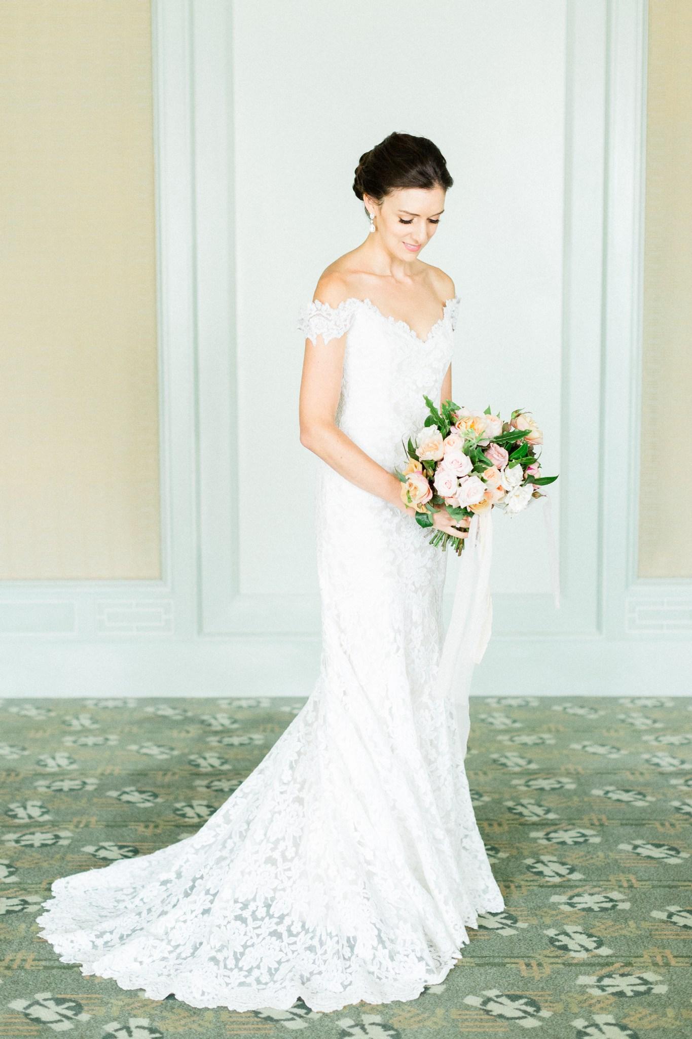 mandarin_oriental_boston_wedding_photos_00023.JPG