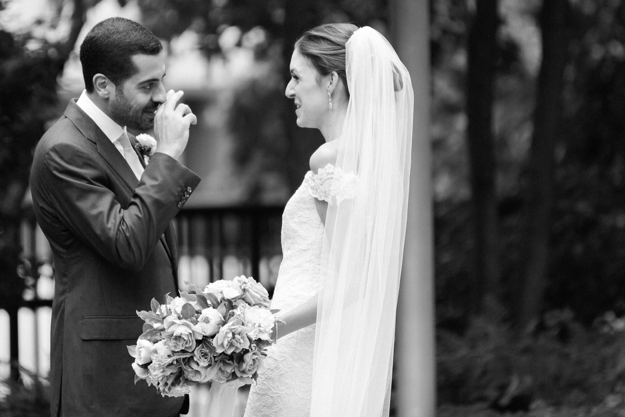 mandarin_oriental_boston_wedding_photos_00030.JPG