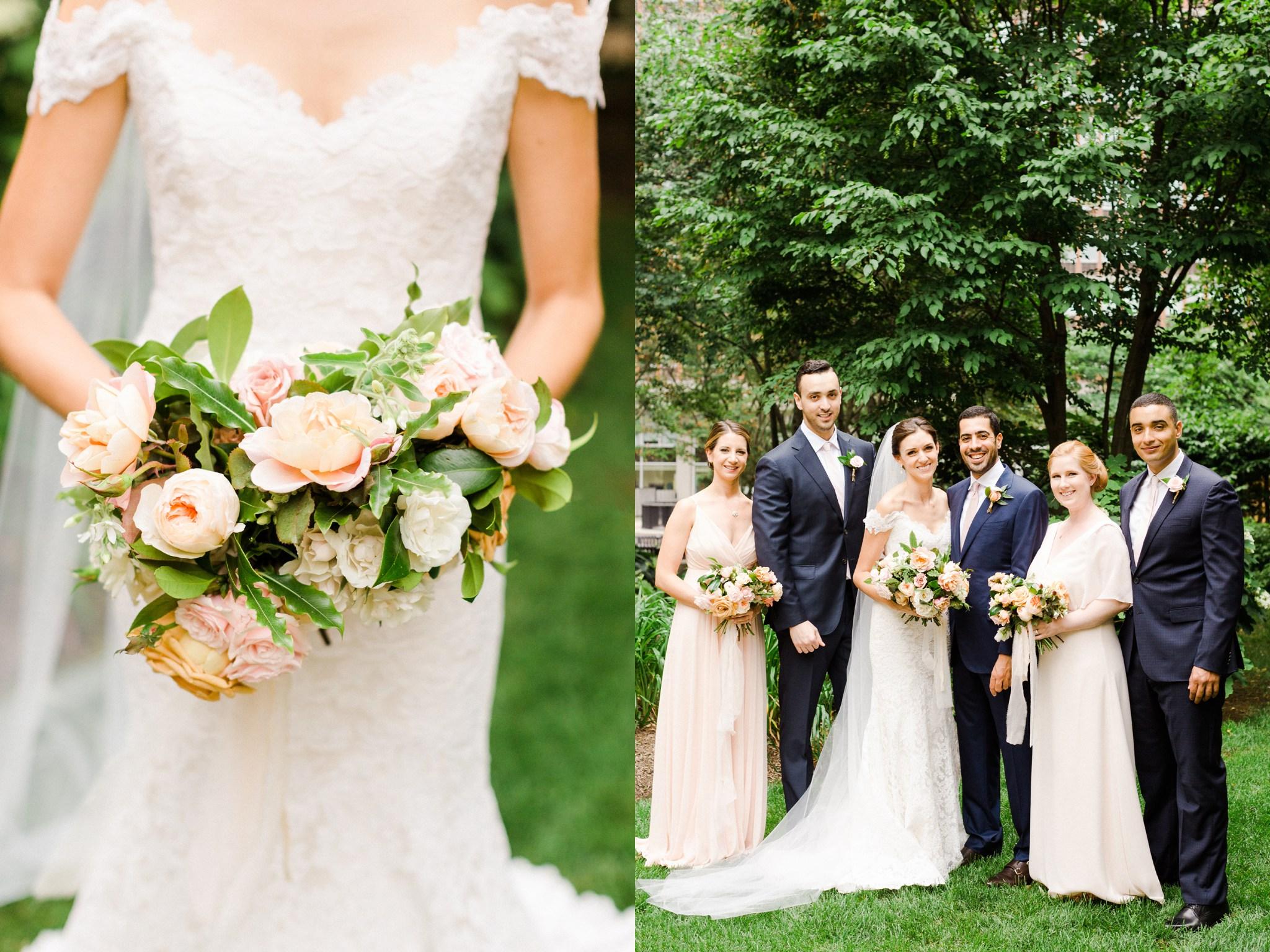 mandarin_oriental_boston_wedding_photos_00042.JPG