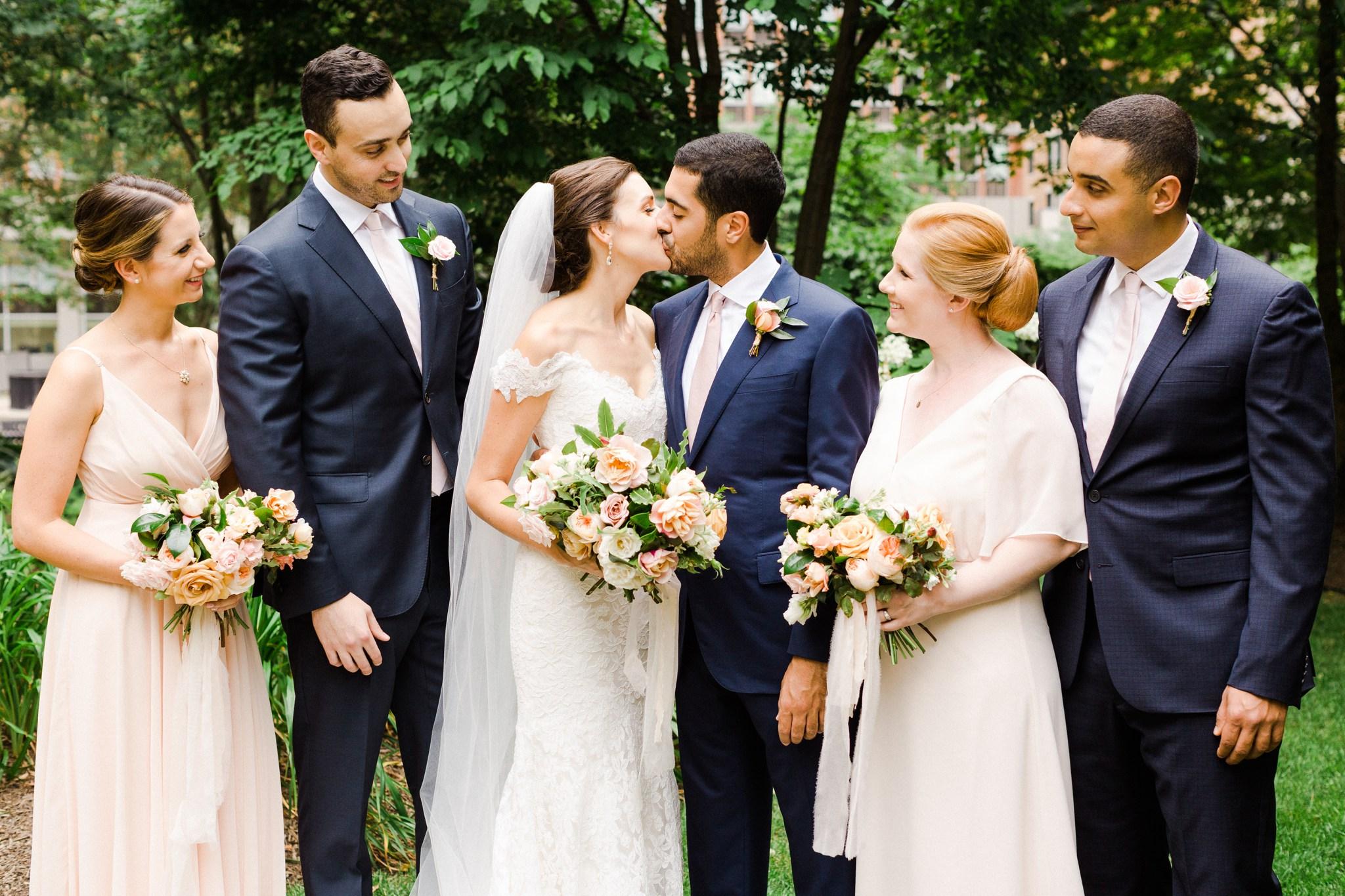 mandarin_oriental_boston_wedding_photos_00044.JPG