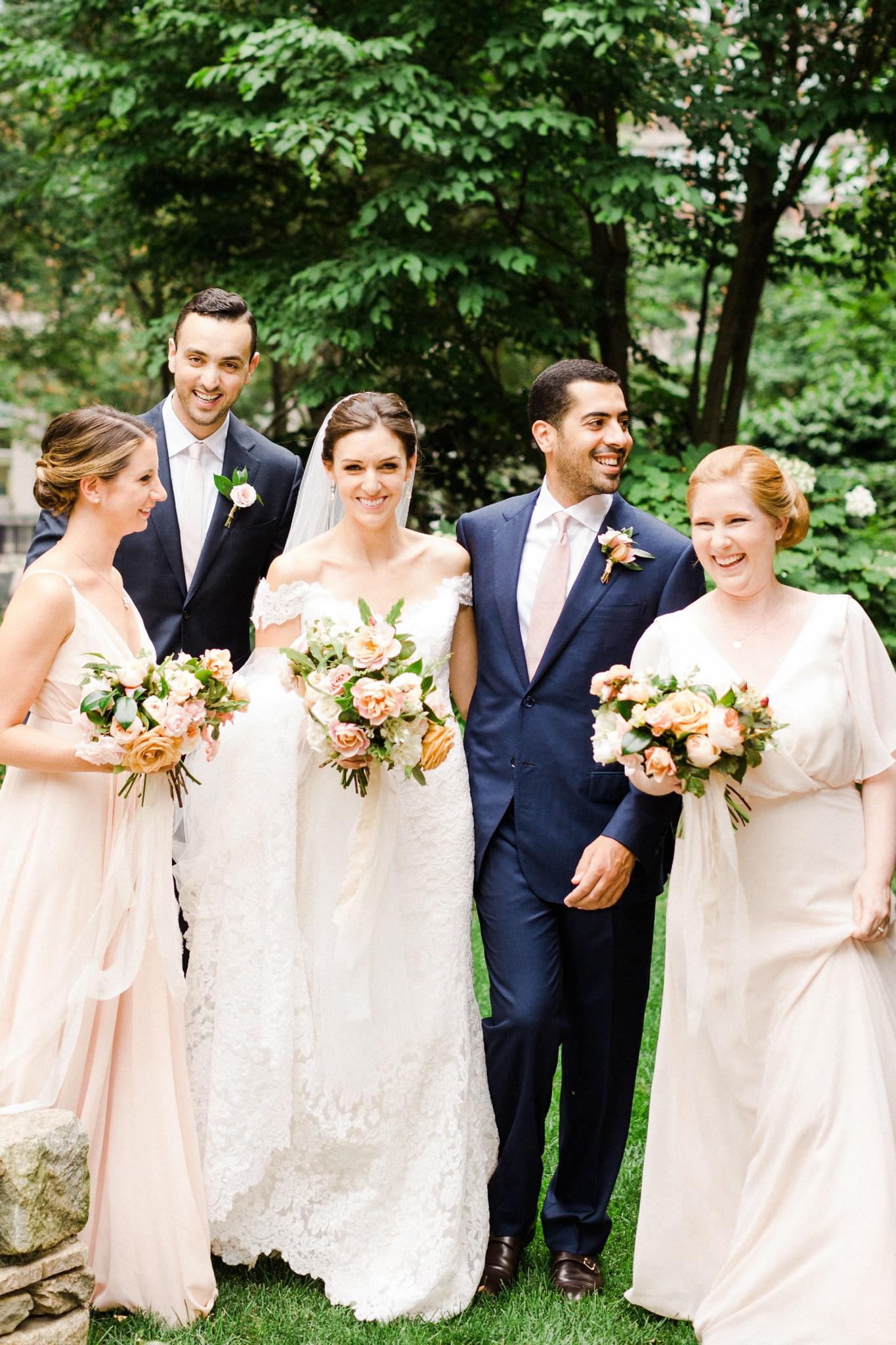 mandarin_oriental_boston_wedding_photos_00053.JPG