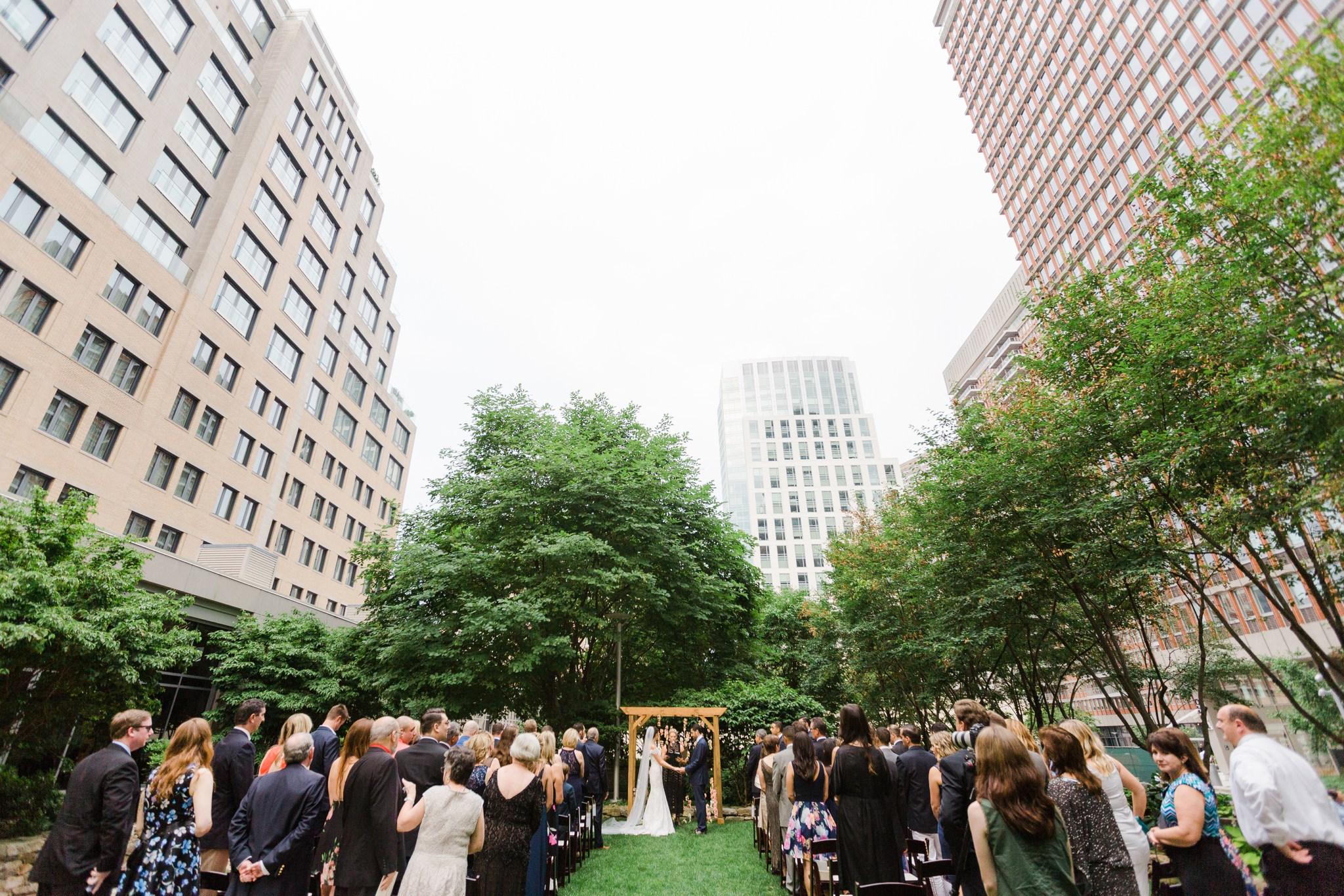 mandarin_oriental_boston_wedding_photos_00059.JPG