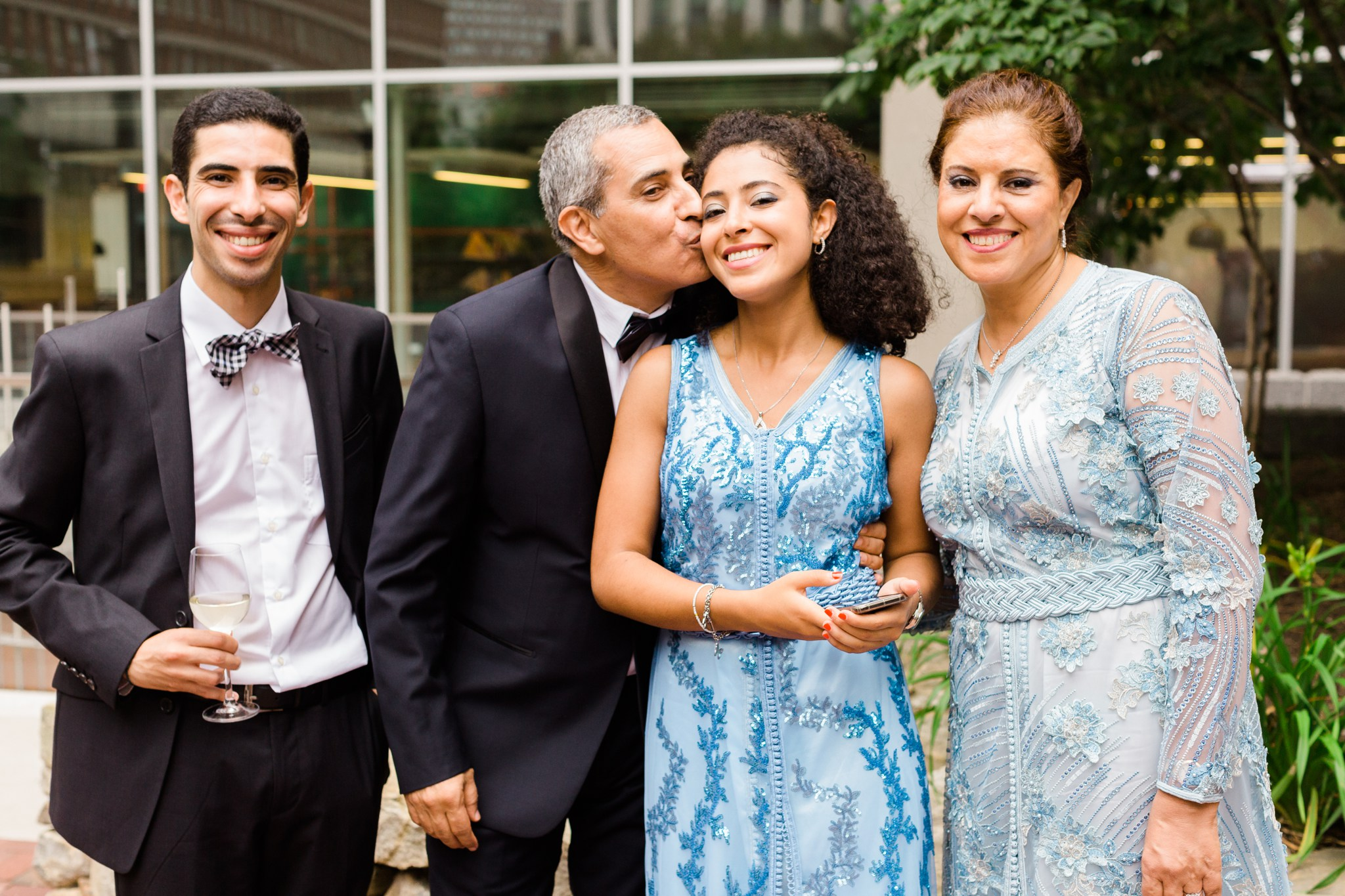 mandarin_oriental_boston_wedding_photos_00072.JPG