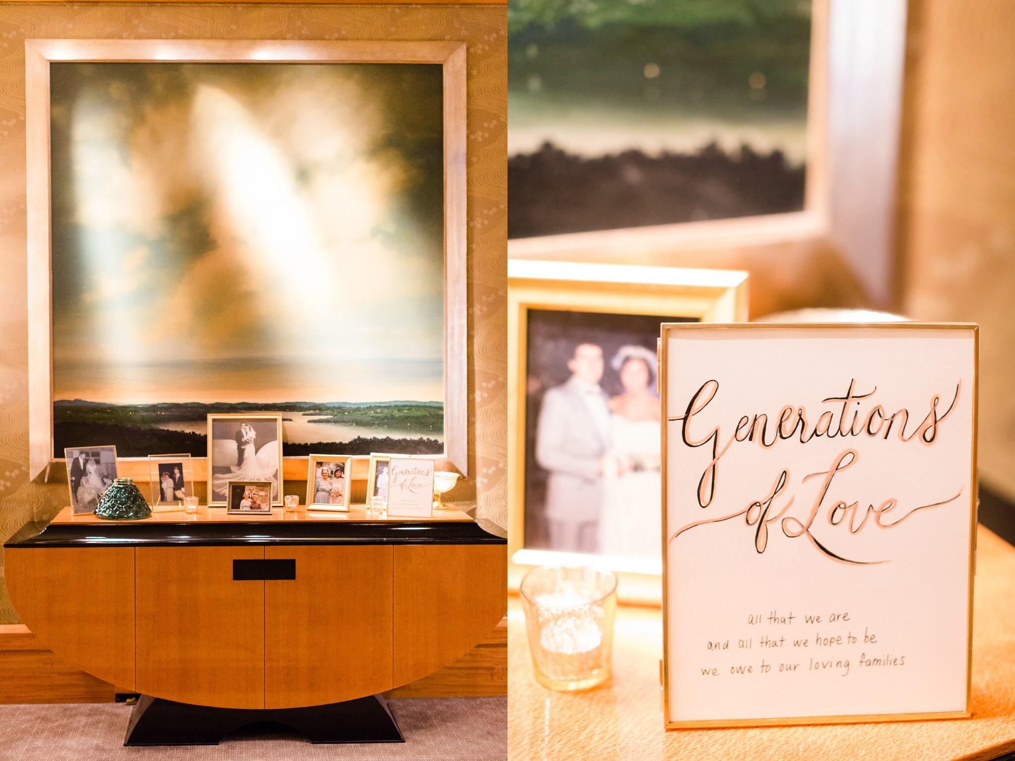 mandarin_oriental_boston_wedding_photos_00074.JPG