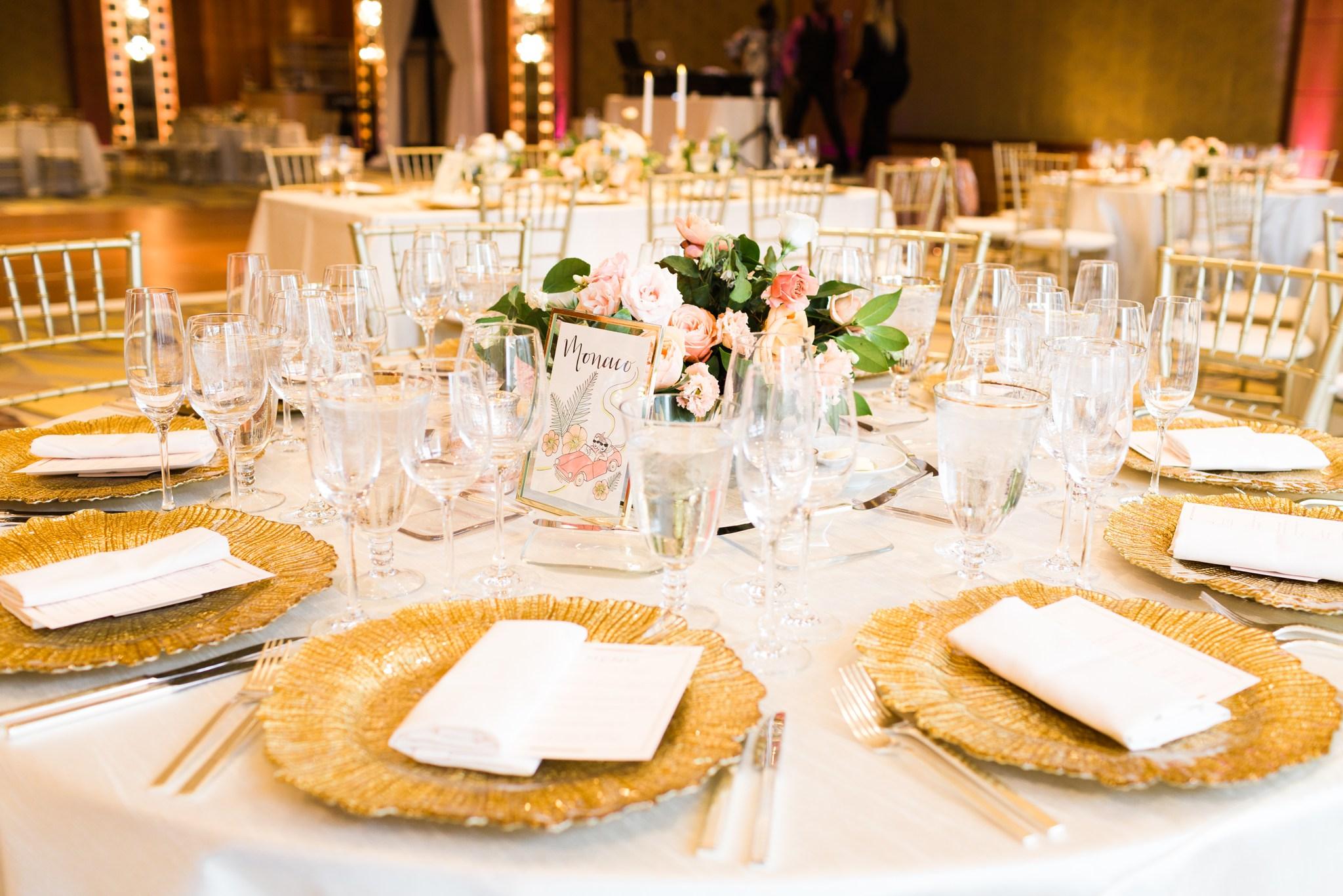 mandarin_oriental_boston_wedding_photos_00078.JPG