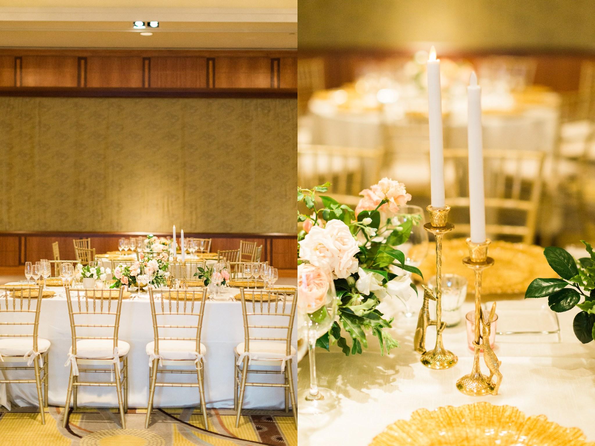 mandarin_oriental_boston_wedding_photos_00079.JPG