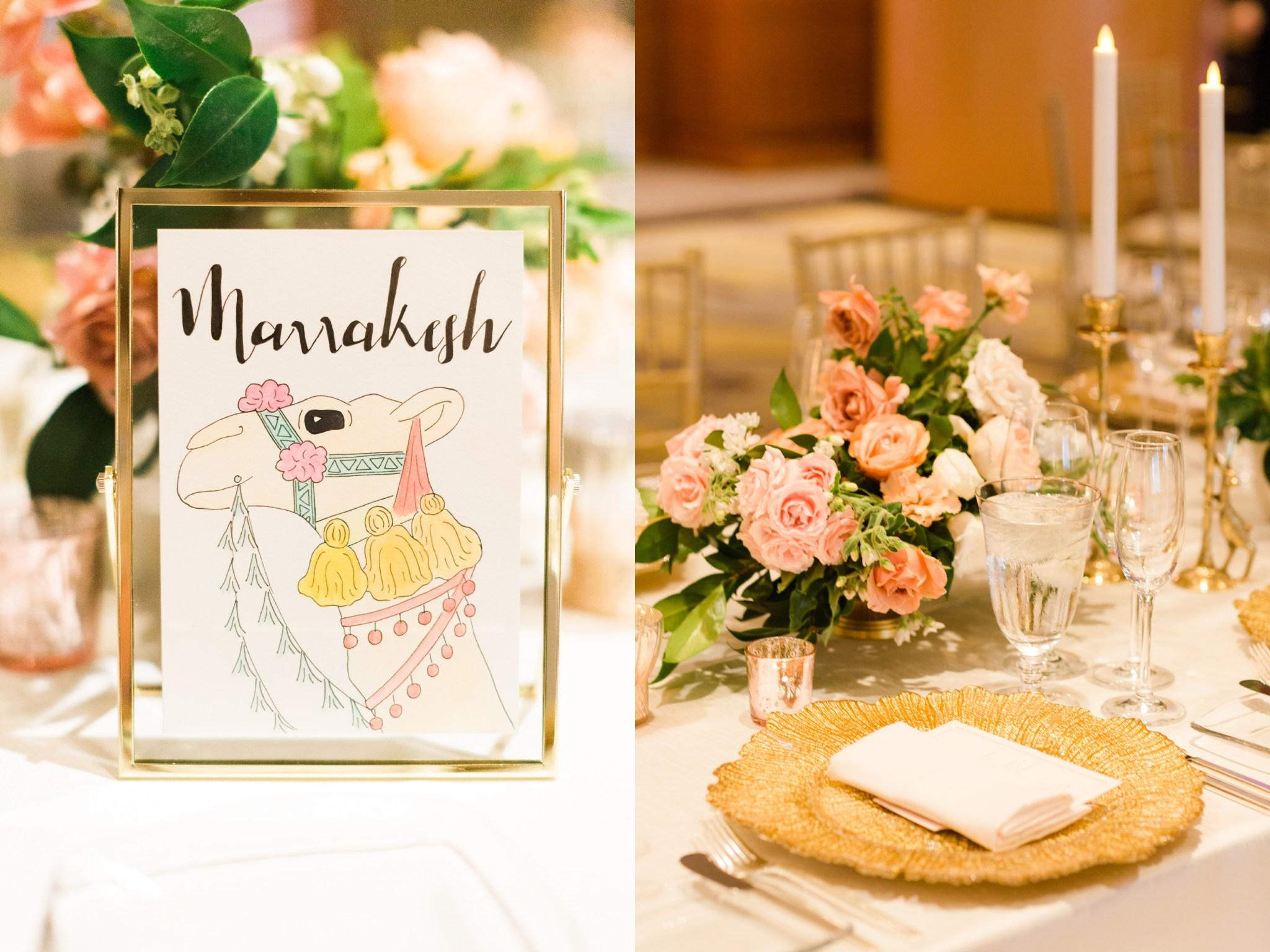 mandarin_oriental_boston_wedding_photos_00083.JPG