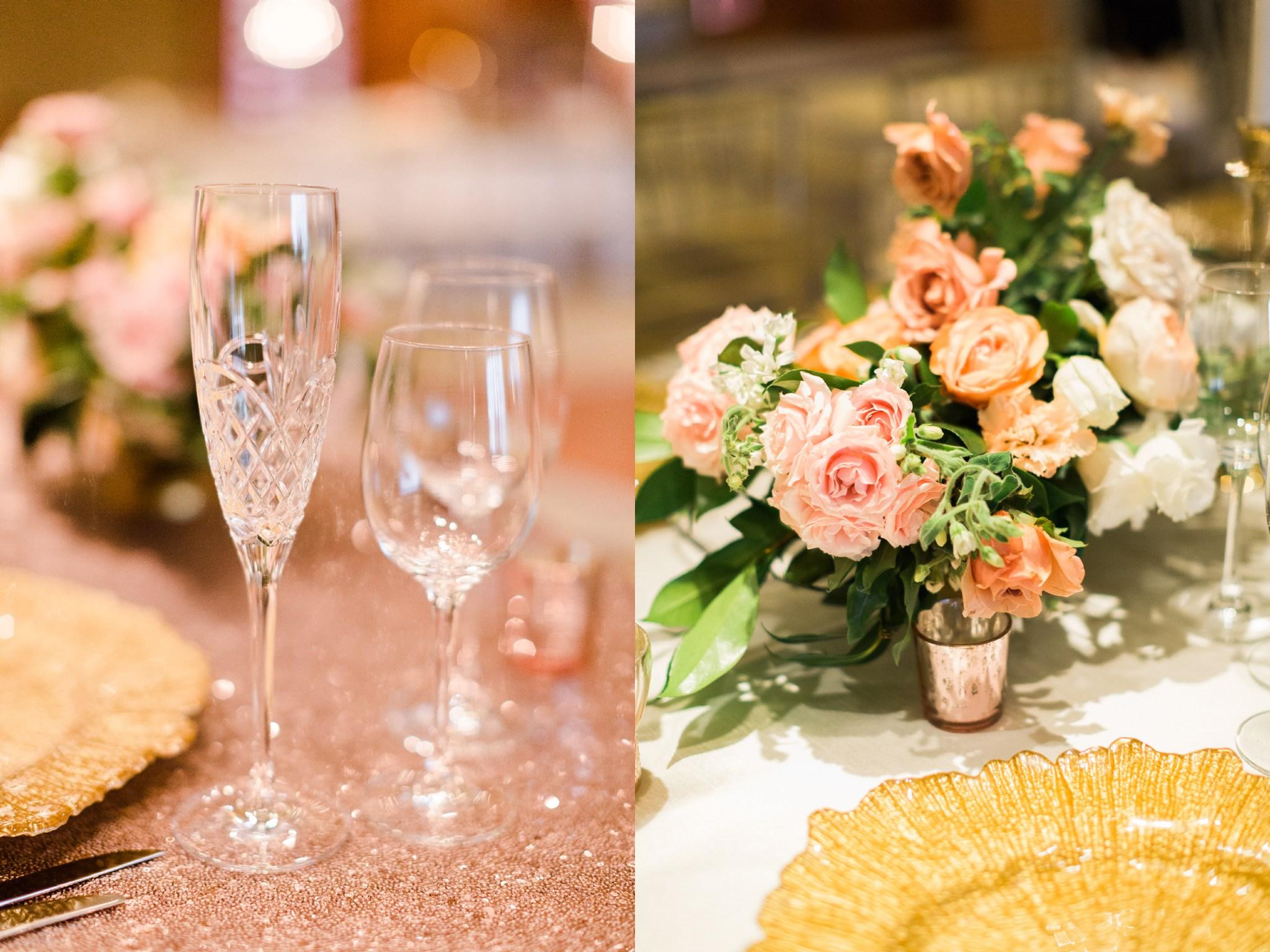 mandarin_oriental_boston_wedding_photos_00084.JPG