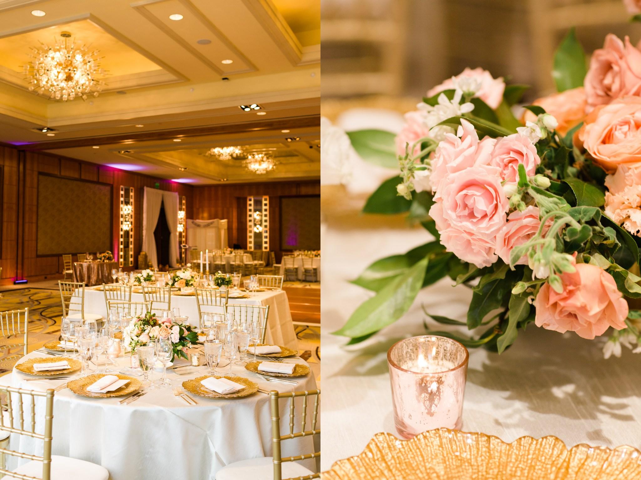 mandarin_oriental_boston_wedding_photos_00086.JPG