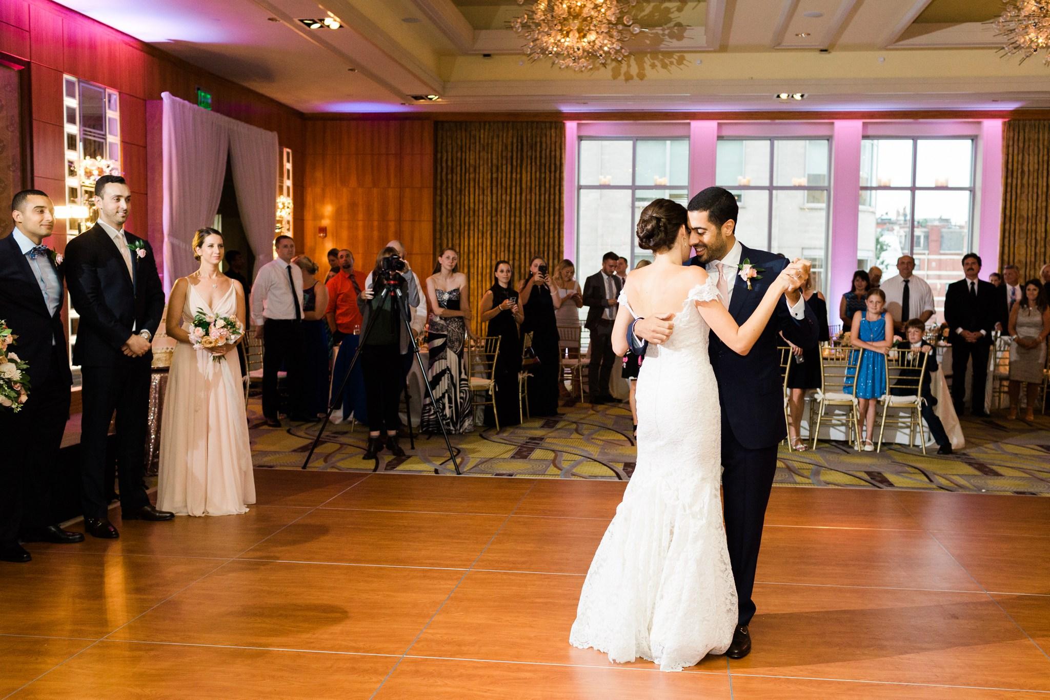 mandarin_oriental_boston_wedding_photos_00090.JPG